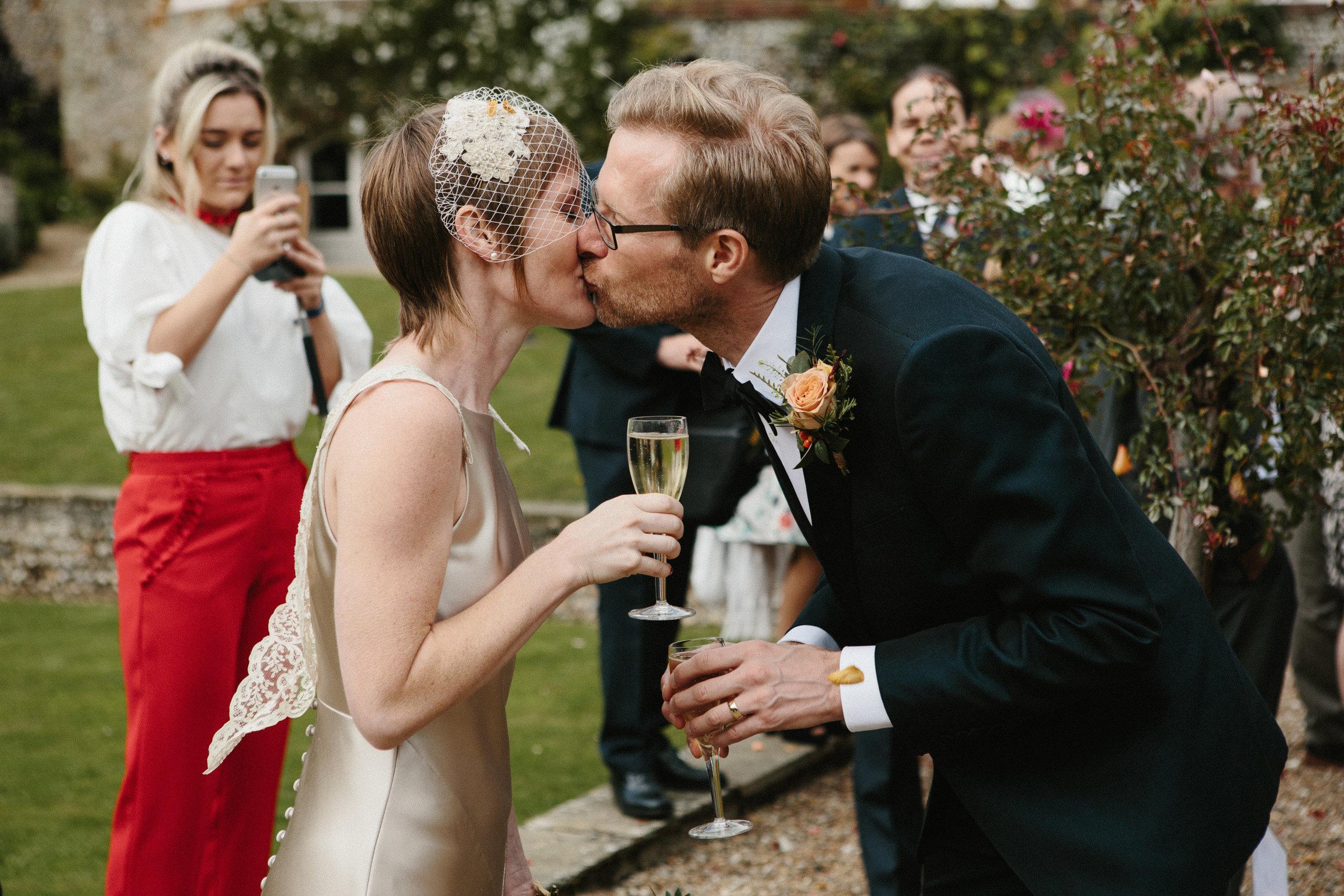 Kate-Beaumont-Sheffield-Honeysuckle-bias-cut-wedding-dress-oyster-Rosie17.jpg