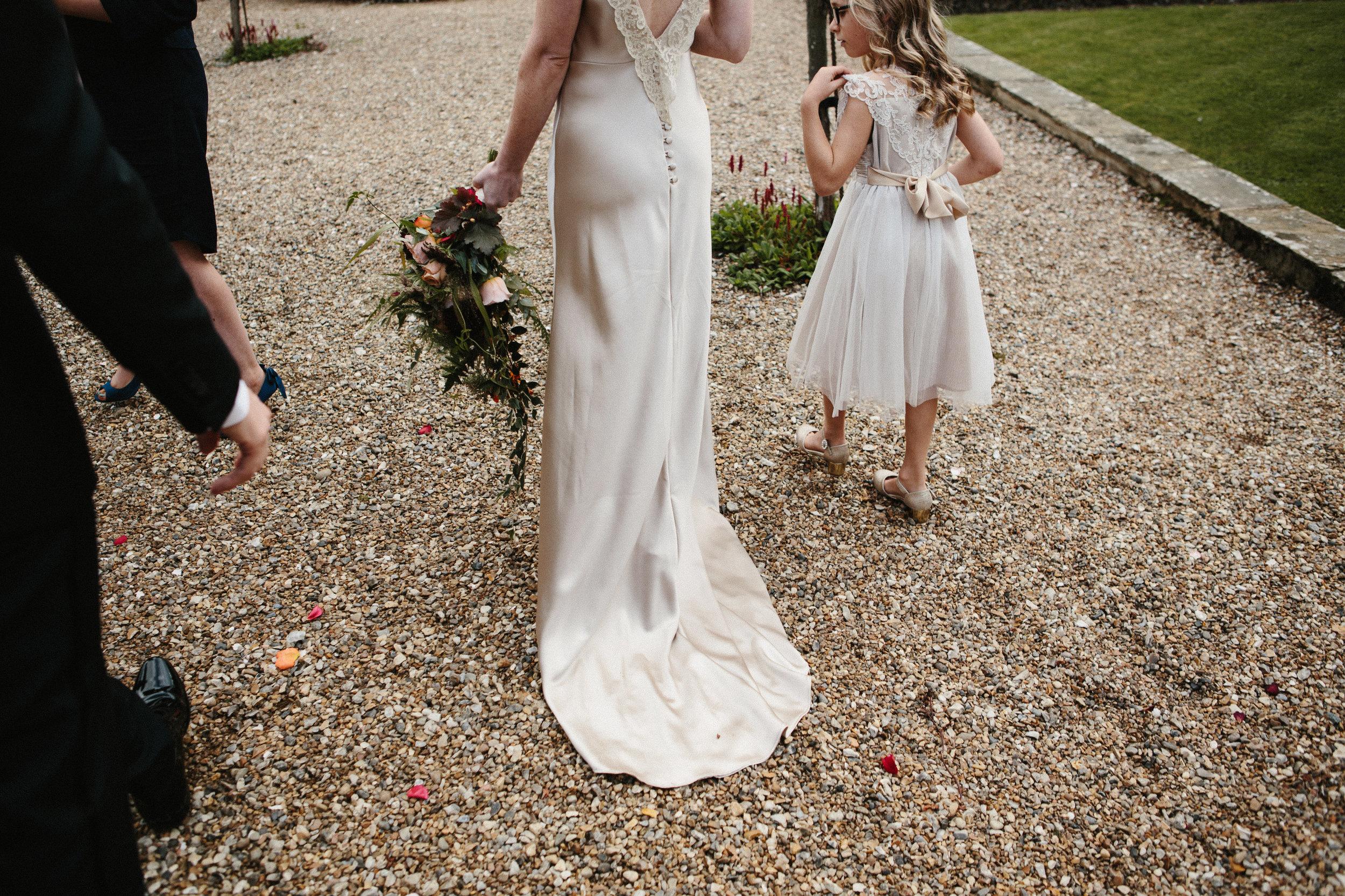 Kate-Beaumont-Sheffield-Honeysuckle-bias-cut-wedding-dress-oyster-Rosie18.jpg