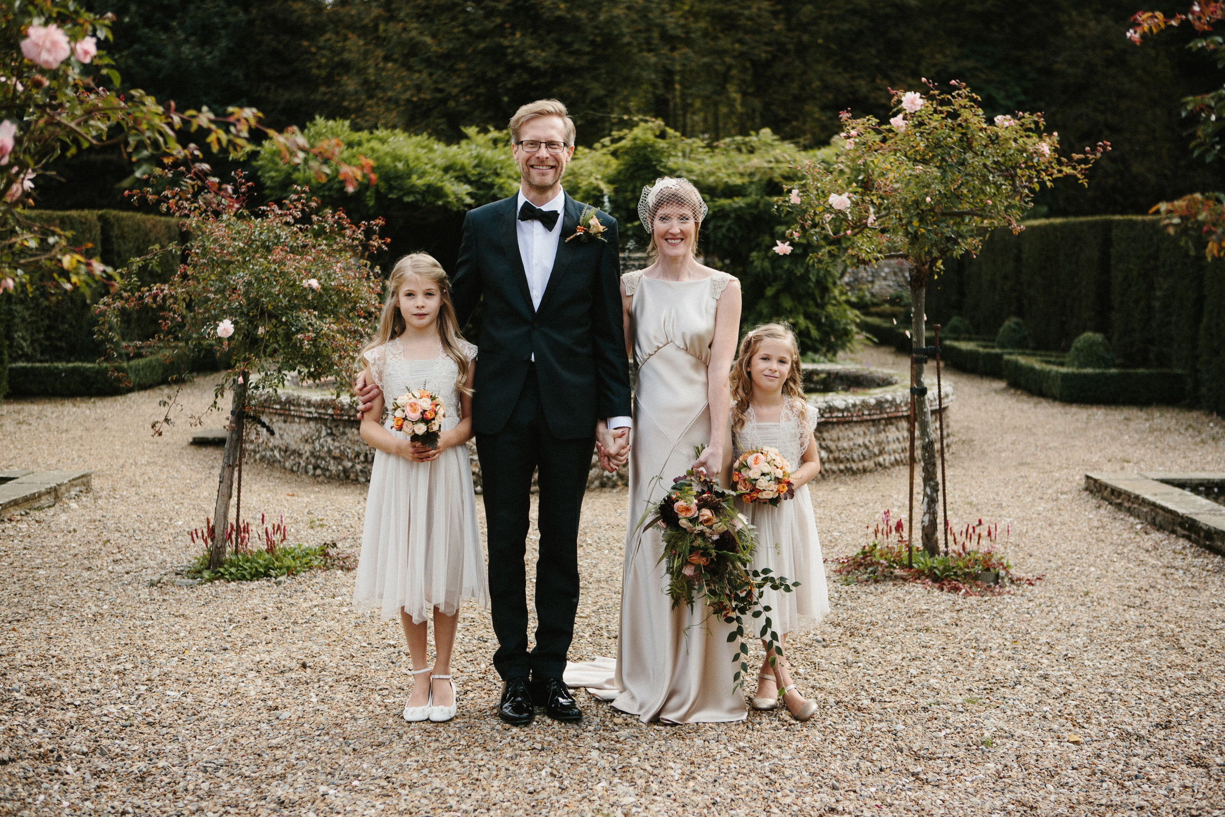 Kate-Beaumont-Sheffield-Honeysuckle-bias-cut-wedding-dress-oyster-Rosie19.jpg