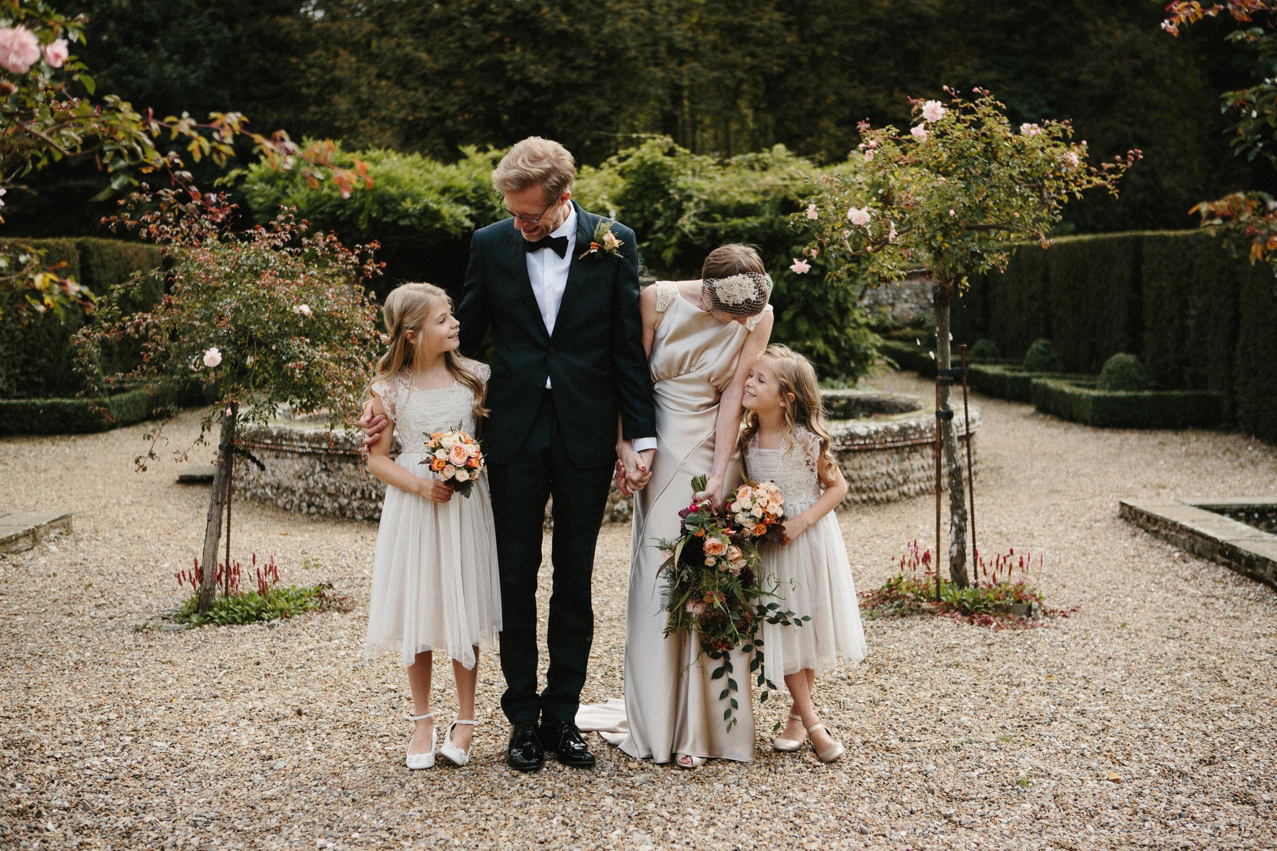 Kate-Beaumont-Sheffield-Honeysuckle-bias-cut-wedding-dress-oyster-Rosie20.jpg