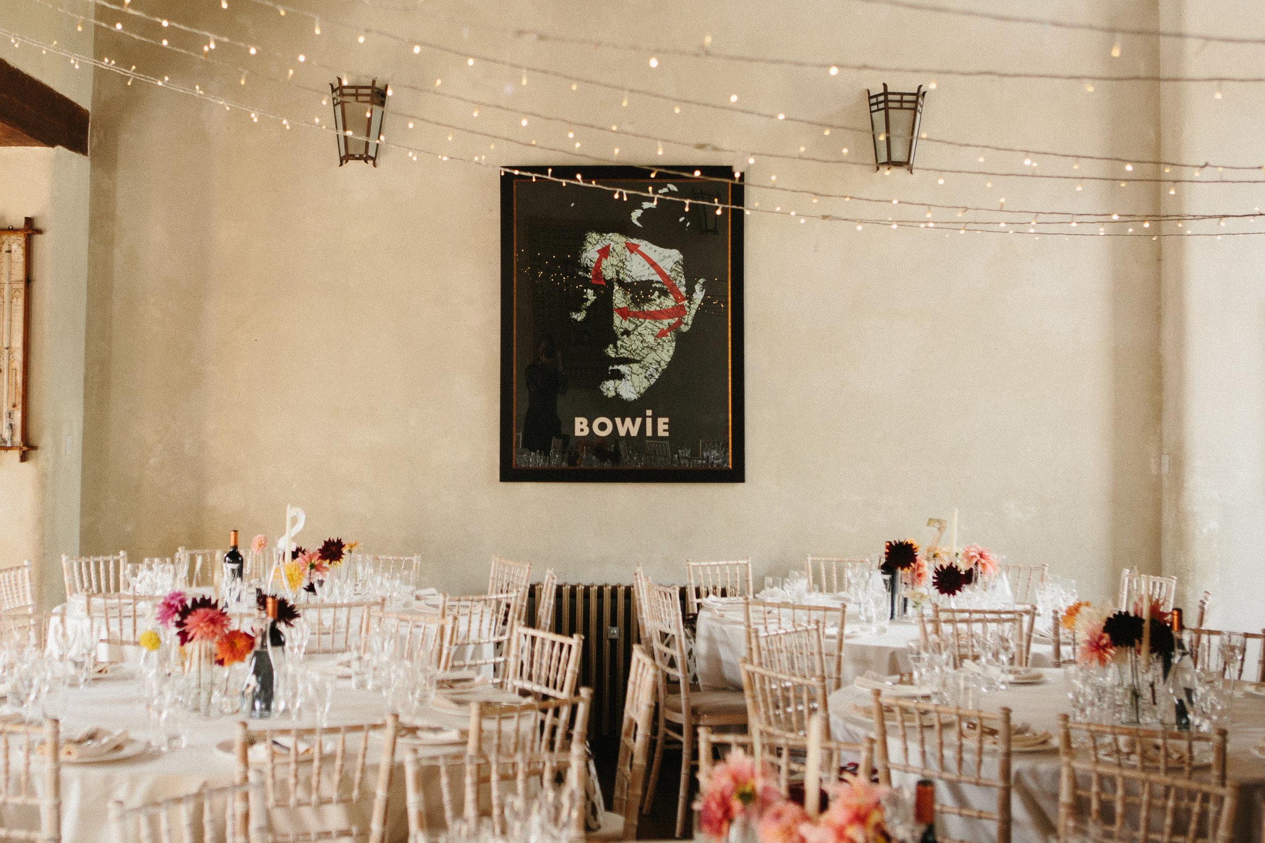 Kate-Beaumont-Sheffield-Honeysuckle-bias-cut-wedding-dress-oyster-Rosie22.jpg