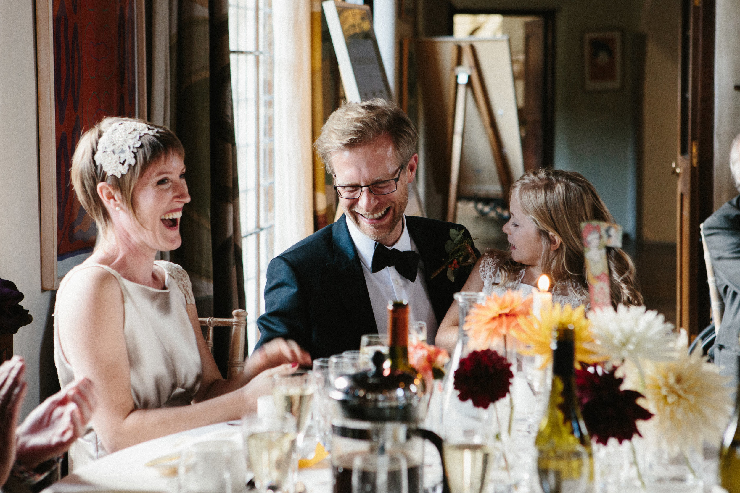 Kate-Beaumont-Sheffield-Honeysuckle-bias-cut-wedding-dress-oyster-Rosie24.jpg