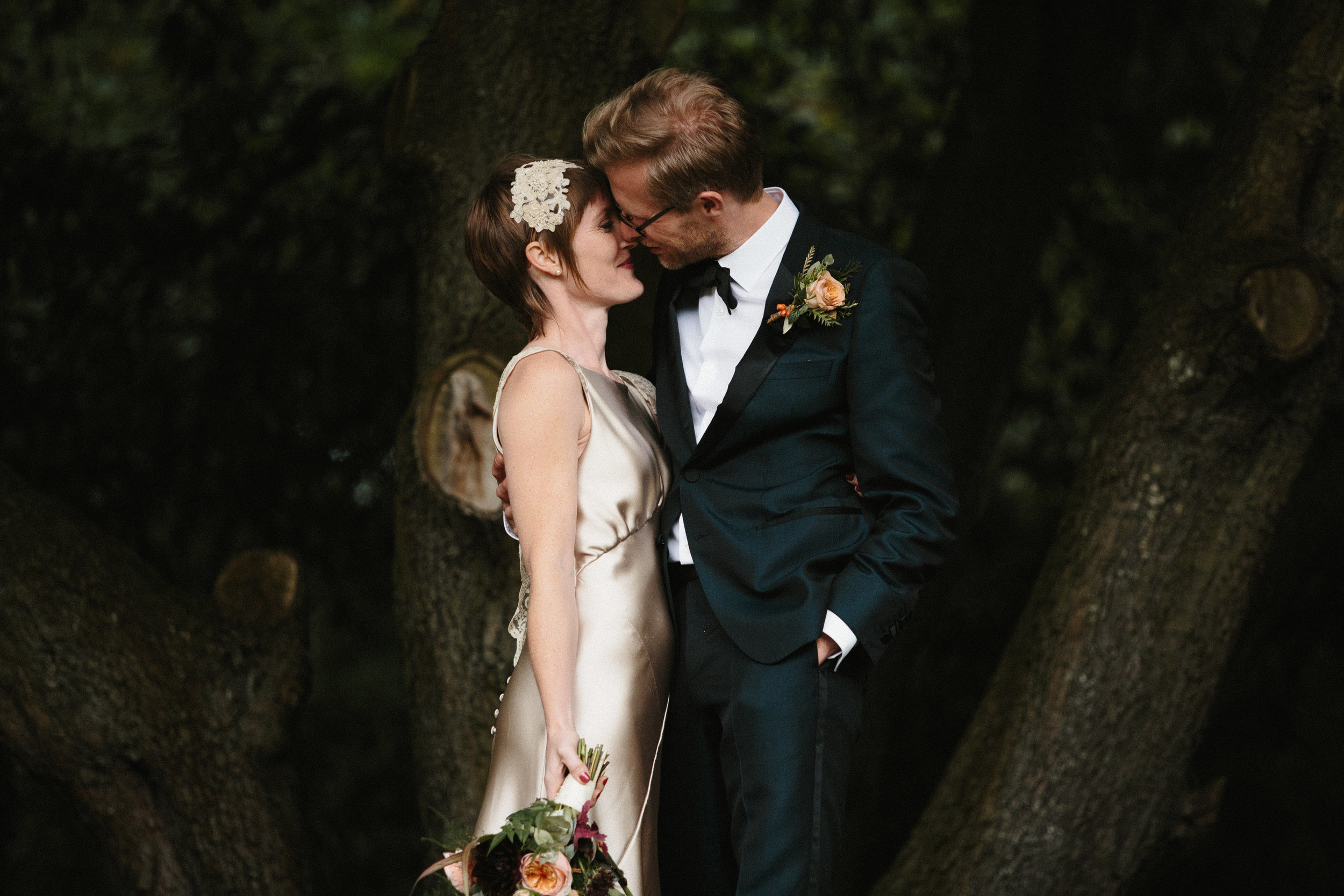 Kate-Beaumont-Sheffield-Honeysuckle-bias-cut-wedding-dress-oyster-Rosie29.jpg
