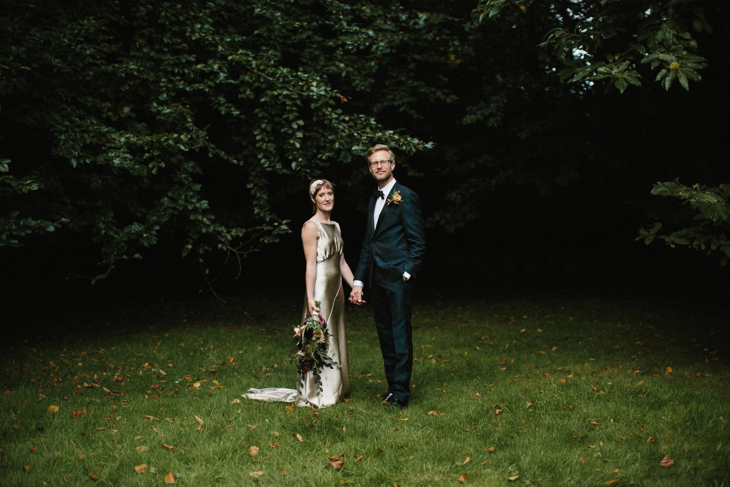 Kate-Beaumont-Sheffield-Honeysuckle-bias-cut-wedding-dress-oyster-Rosie33.jpg