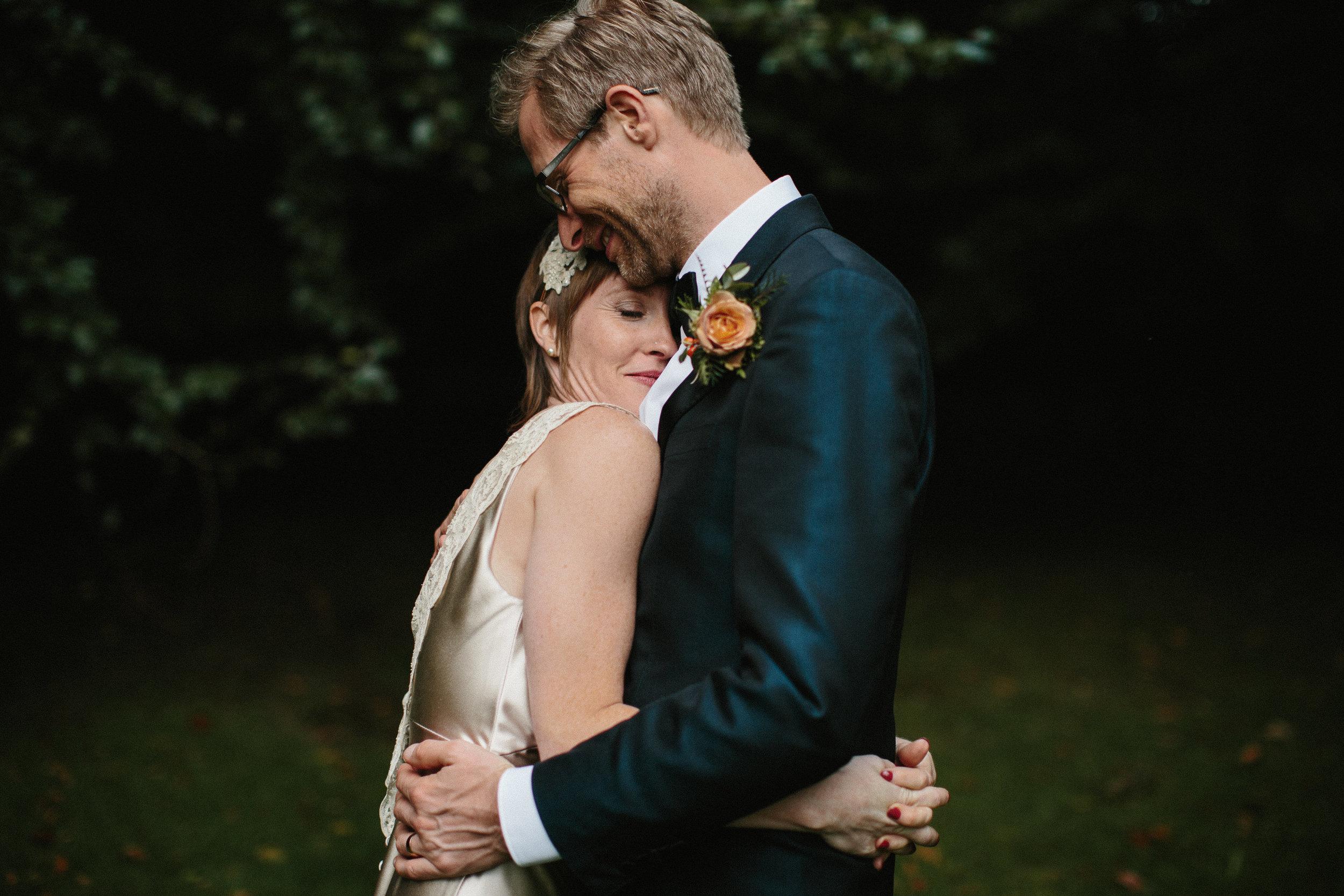 Kate-Beaumont-Sheffield-Honeysuckle-bias-cut-wedding-dress-oyster-Rosie34.jpg