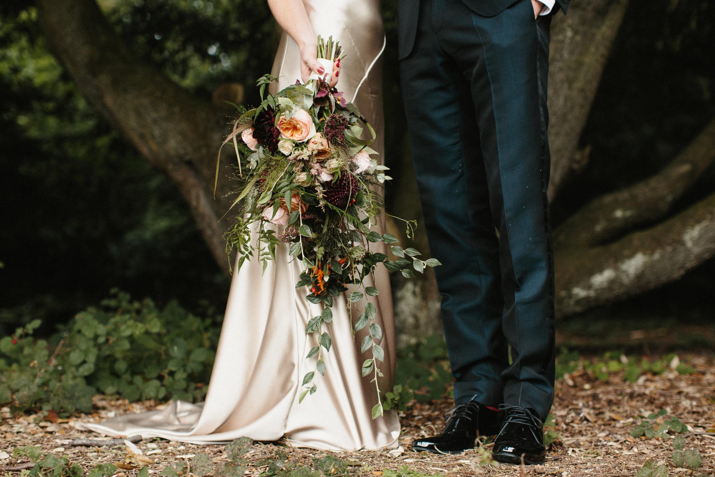 Kate-Beaumont-Sheffield-Honeysuckle-bias-cut-wedding-dress-oyster-Rosie35.jpg