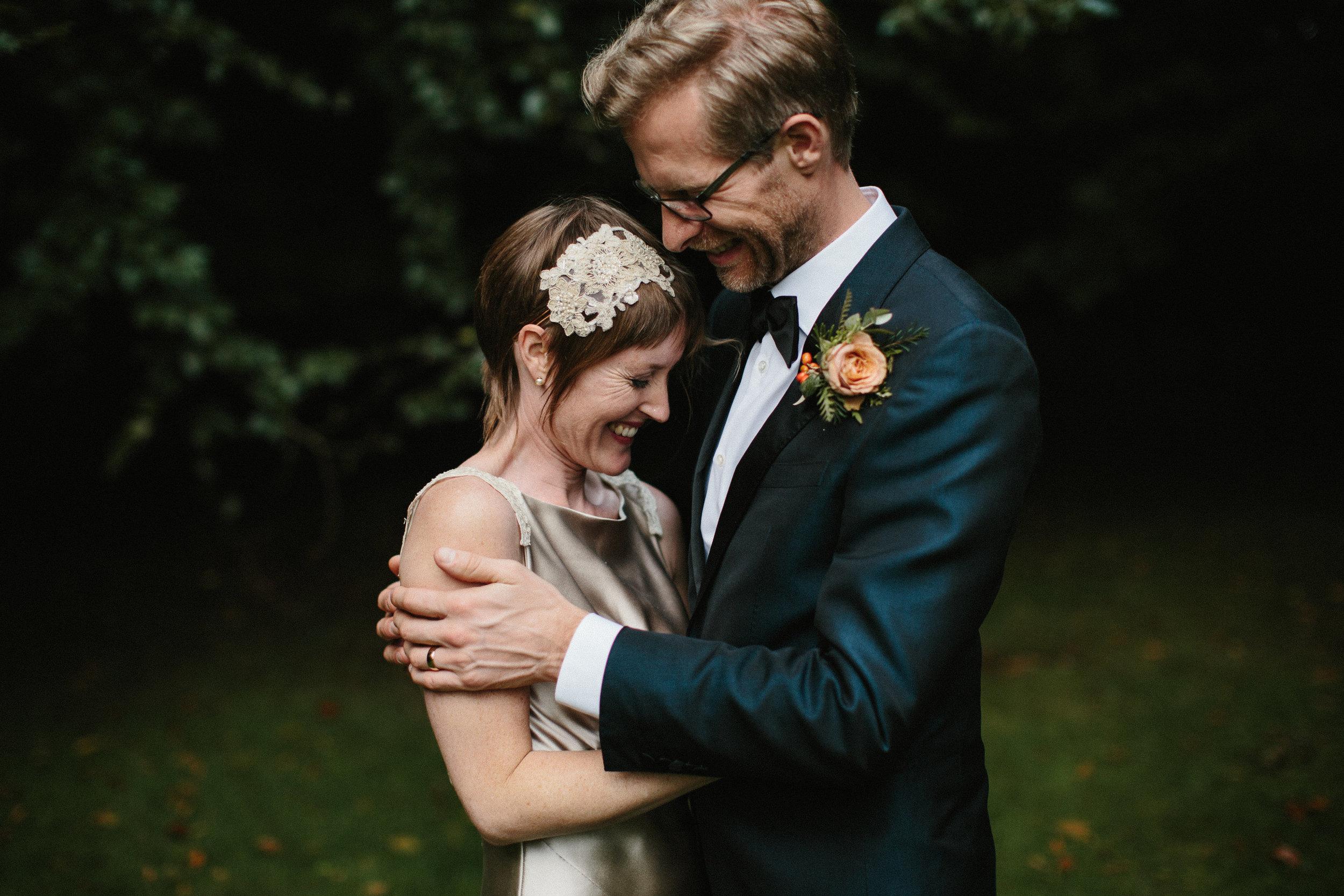 Kate-Beaumont-Sheffield-Honeysuckle-bias-cut-wedding-dress-oyster-Rosie36.jpg