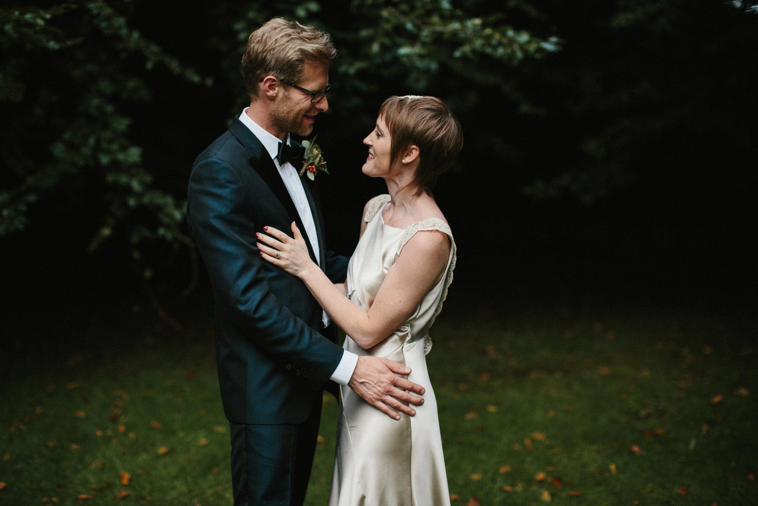 Kate-Beaumont-Sheffield-Honeysuckle-bias-cut-wedding-dress-oyster-Rosie37.jpg