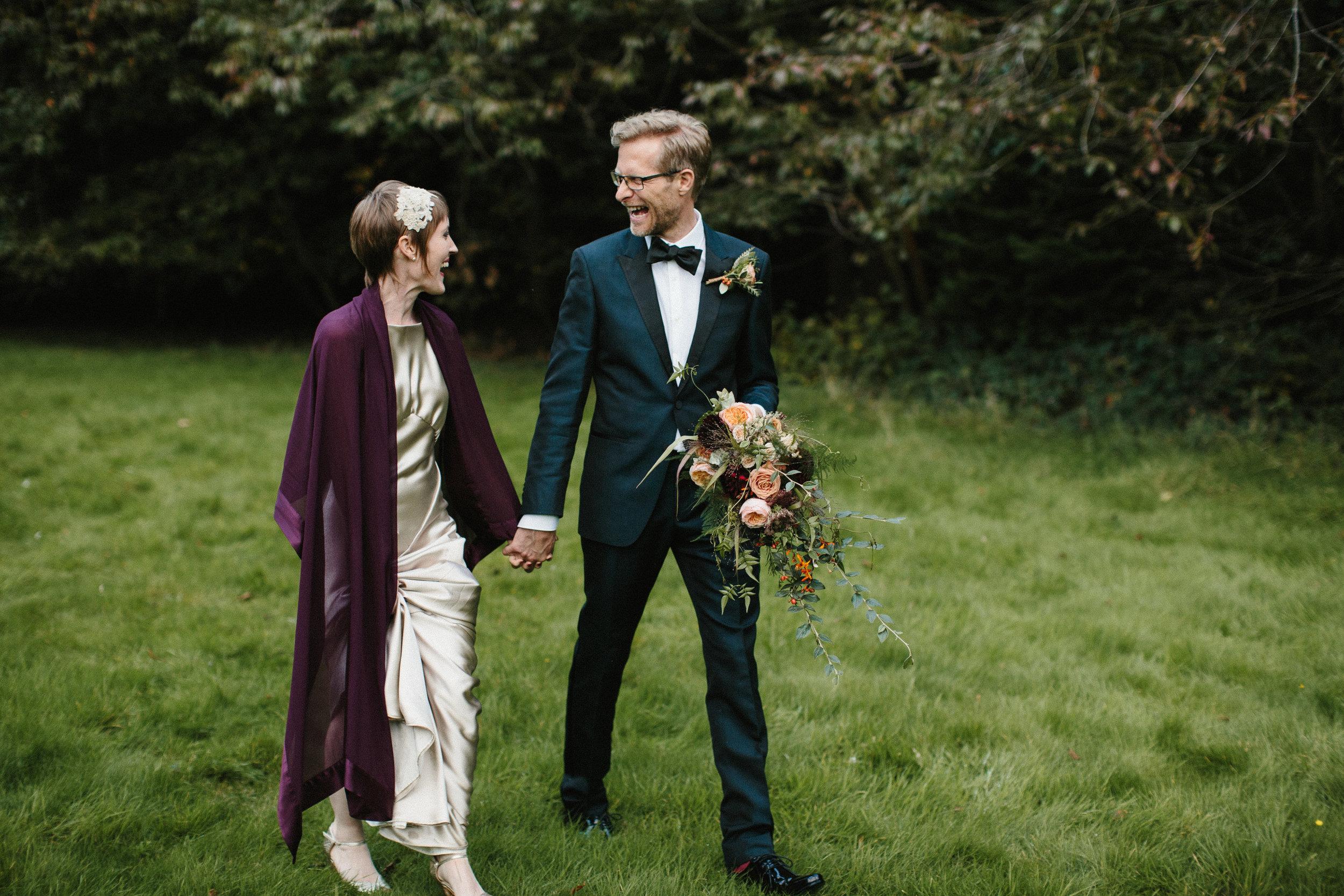 Kate-Beaumont-Sheffield-Honeysuckle-bias-cut-wedding-dress-oyster-Rosie39.jpg