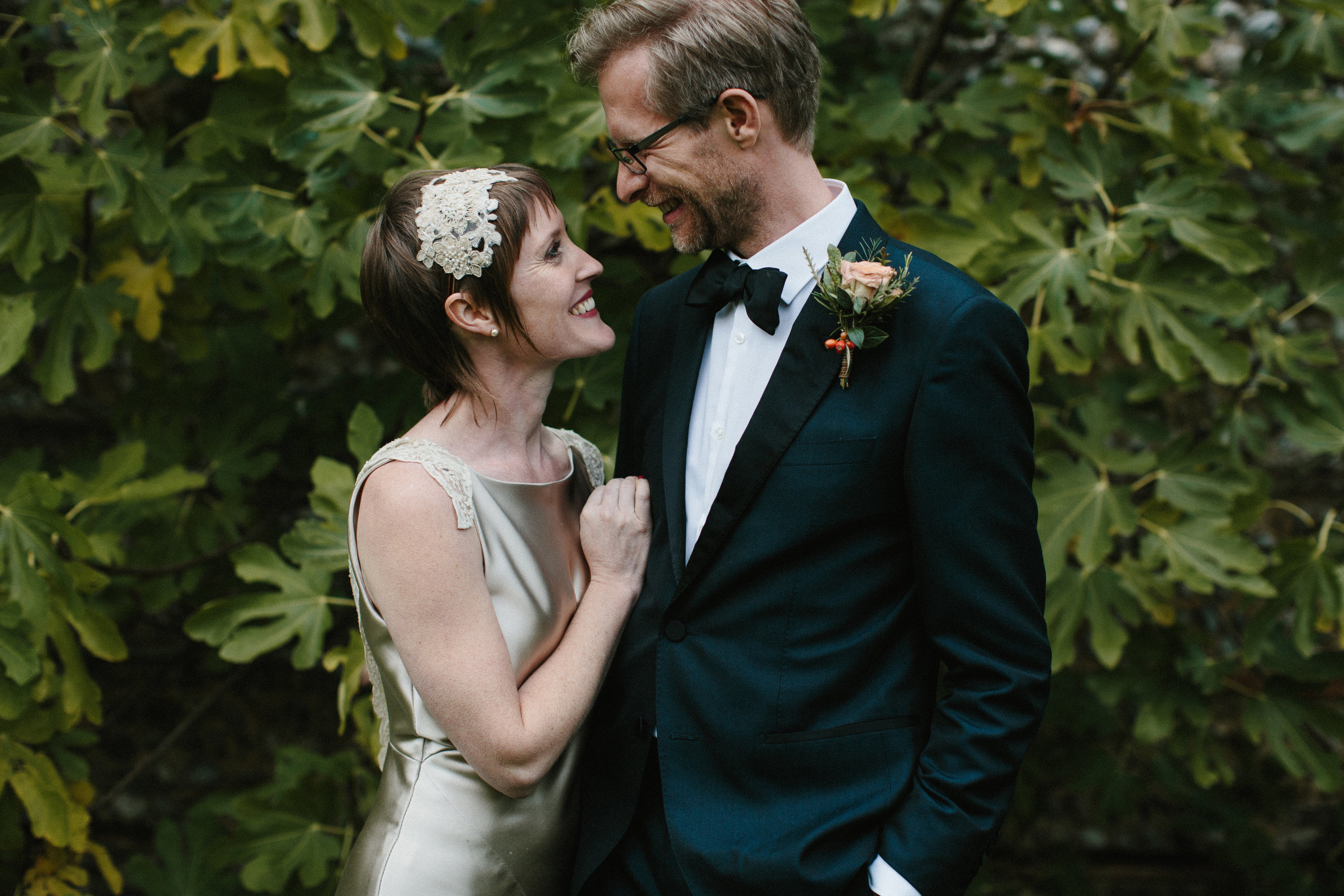 Kate-Beaumont-Sheffield-Honeysuckle-bias-cut-wedding-dress-oyster-Rosie46.jpg