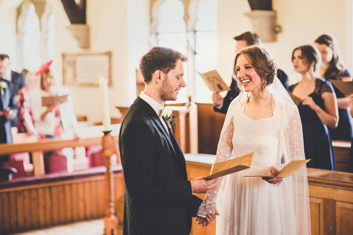 Cathryn-Kate-Beaumont-vintage-lace-wedding-dress-Sheffield-Yorkshire1.jpg