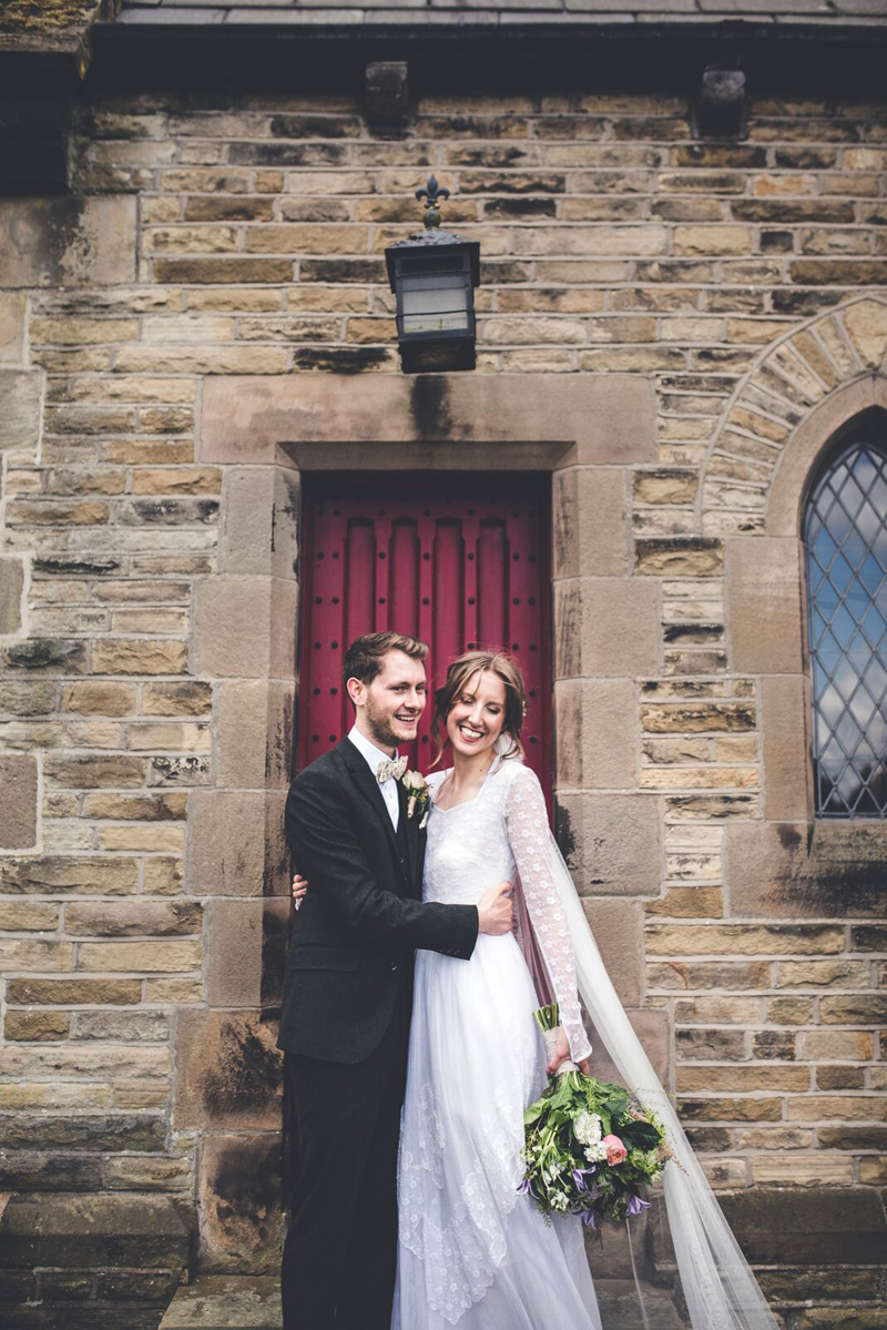 Cathryn-Kate-Beaumont-vintage-lace-wedding-dress-Sheffield-Yorkshire.jpg
