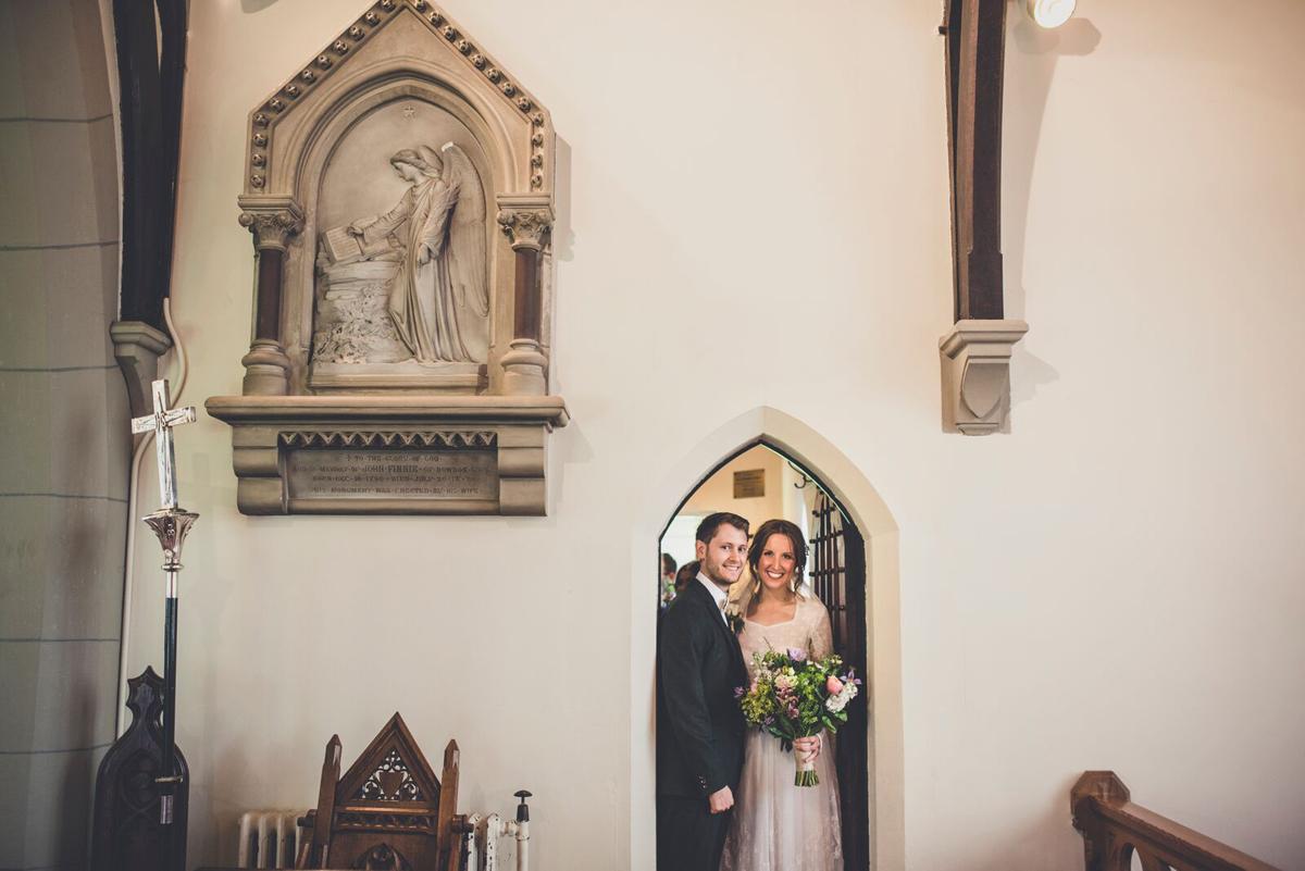 Cathryn-Kate-Beaumont-vintage-lace-wedding-dress-Sheffield-Yorkshire2.jpg