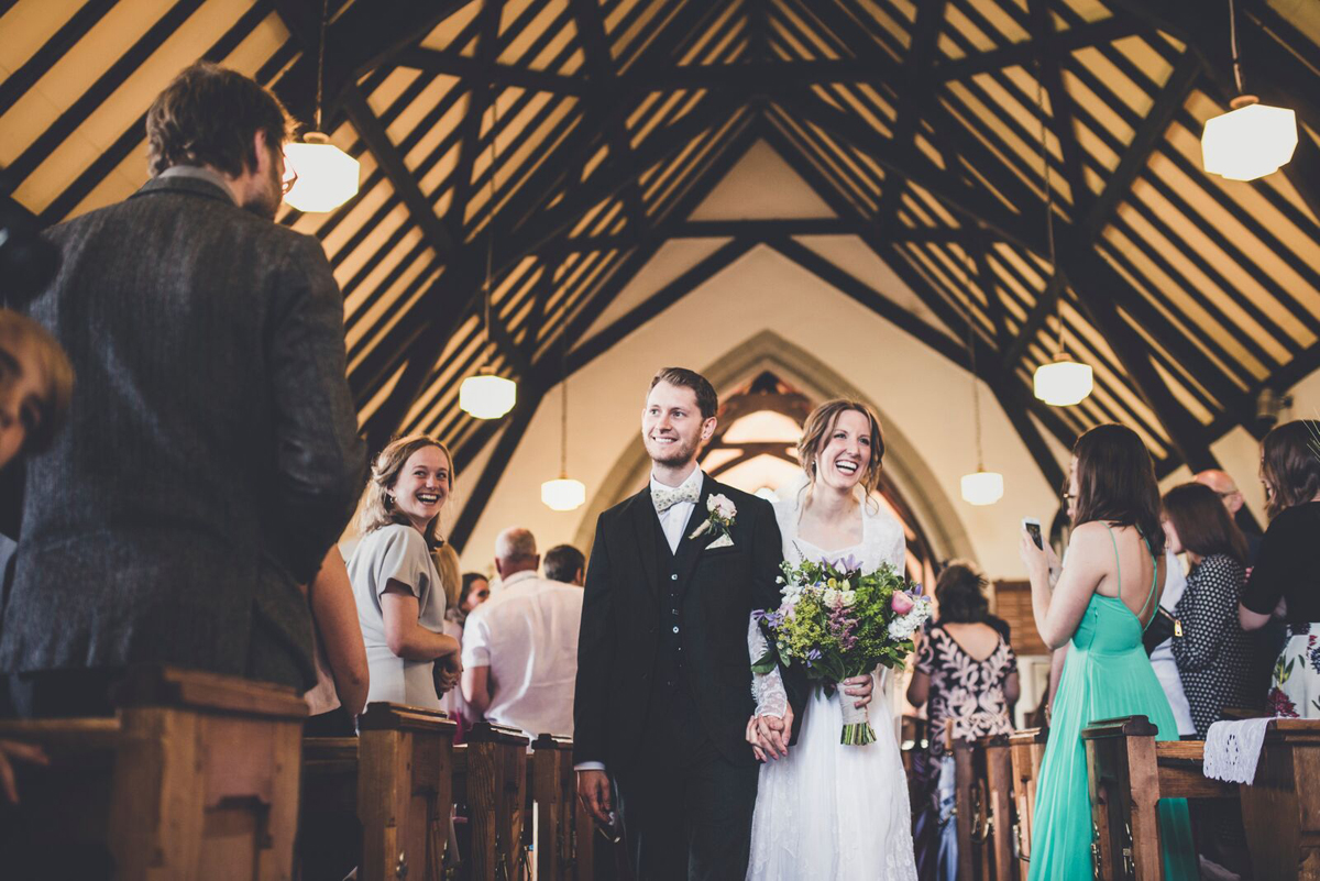 Cathryn-Kate-Beaumont-vintage-lace-wedding-dress-Sheffield-Yorkshire3.jpg