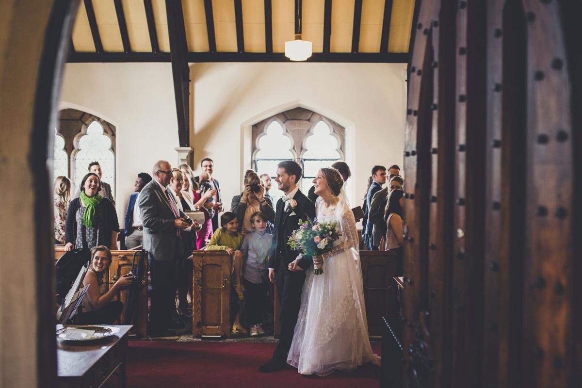 Cathryn-Kate-Beaumont-vintage-lace-wedding-dress-Sheffield-Yorkshire4.jpg