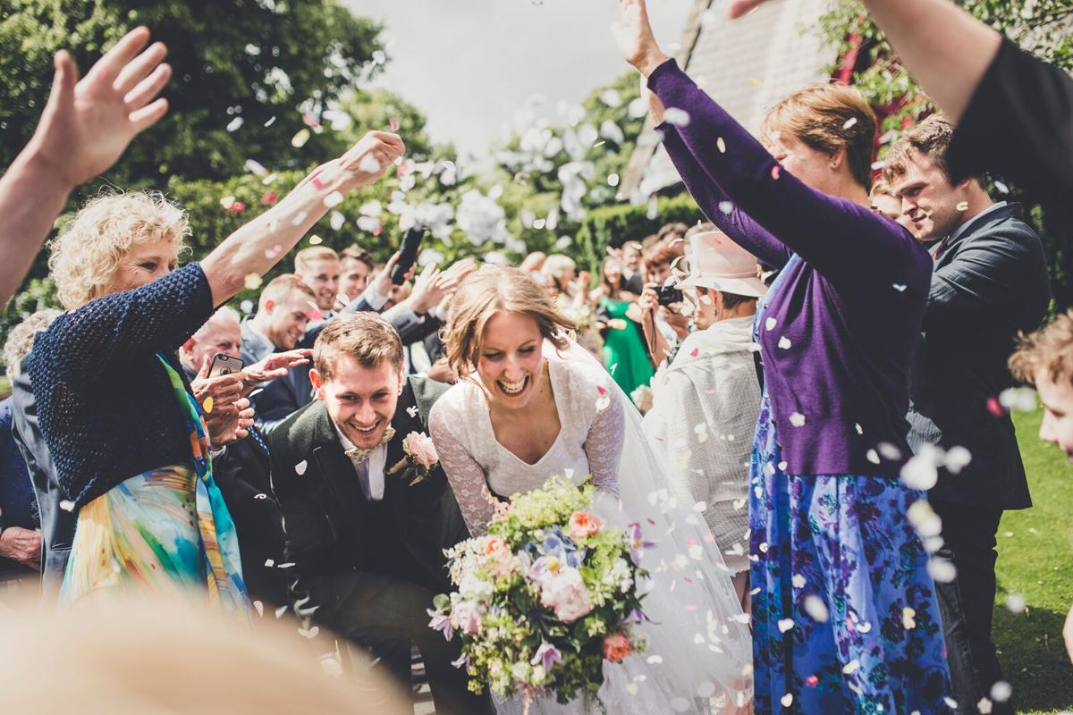 Cathryn-Kate-Beaumont-vintage-lace-wedding-dress-Sheffield-Yorkshire5.jpg