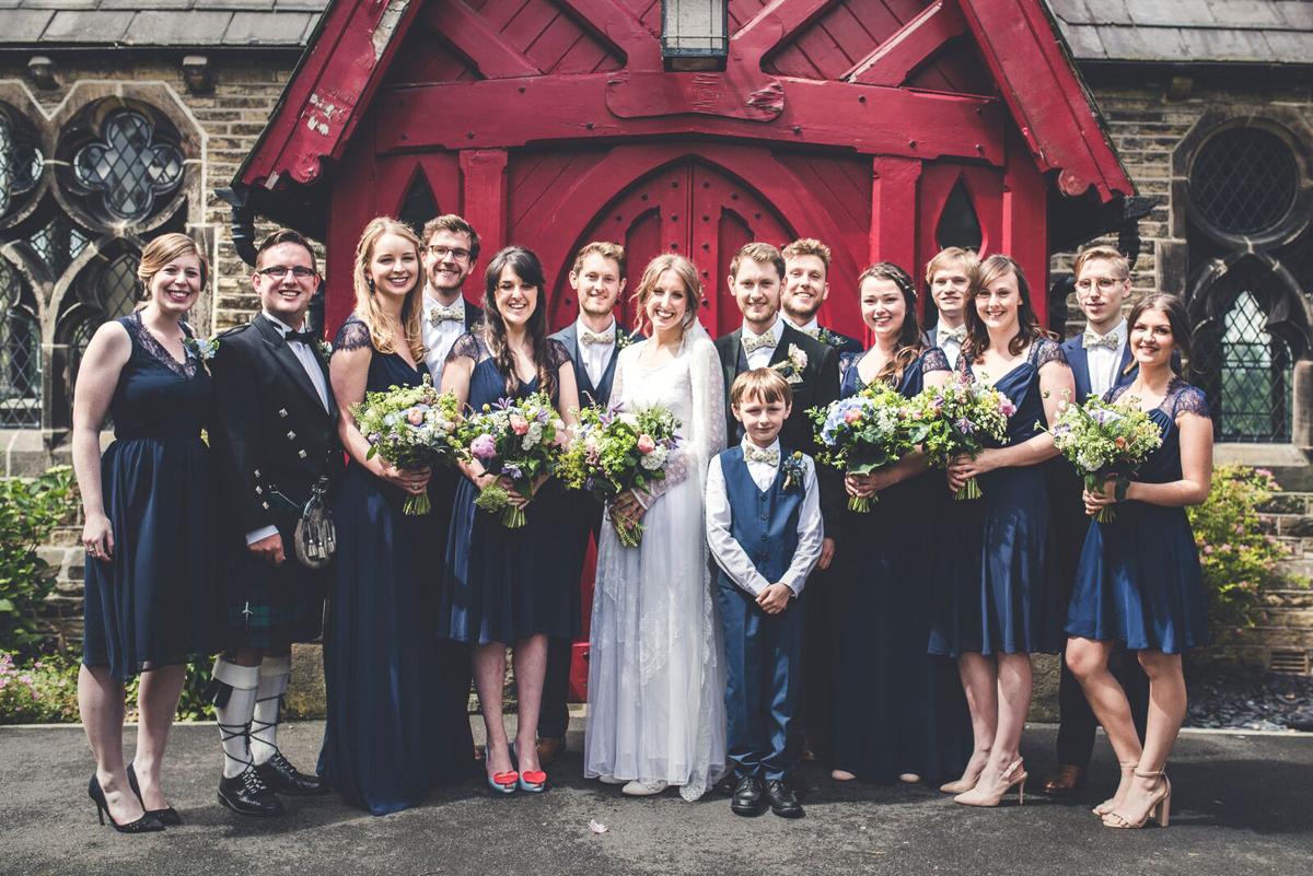 Cathryn-Kate-Beaumont-vintage-lace-wedding-dress-Sheffield-Yorkshire6.jpg
