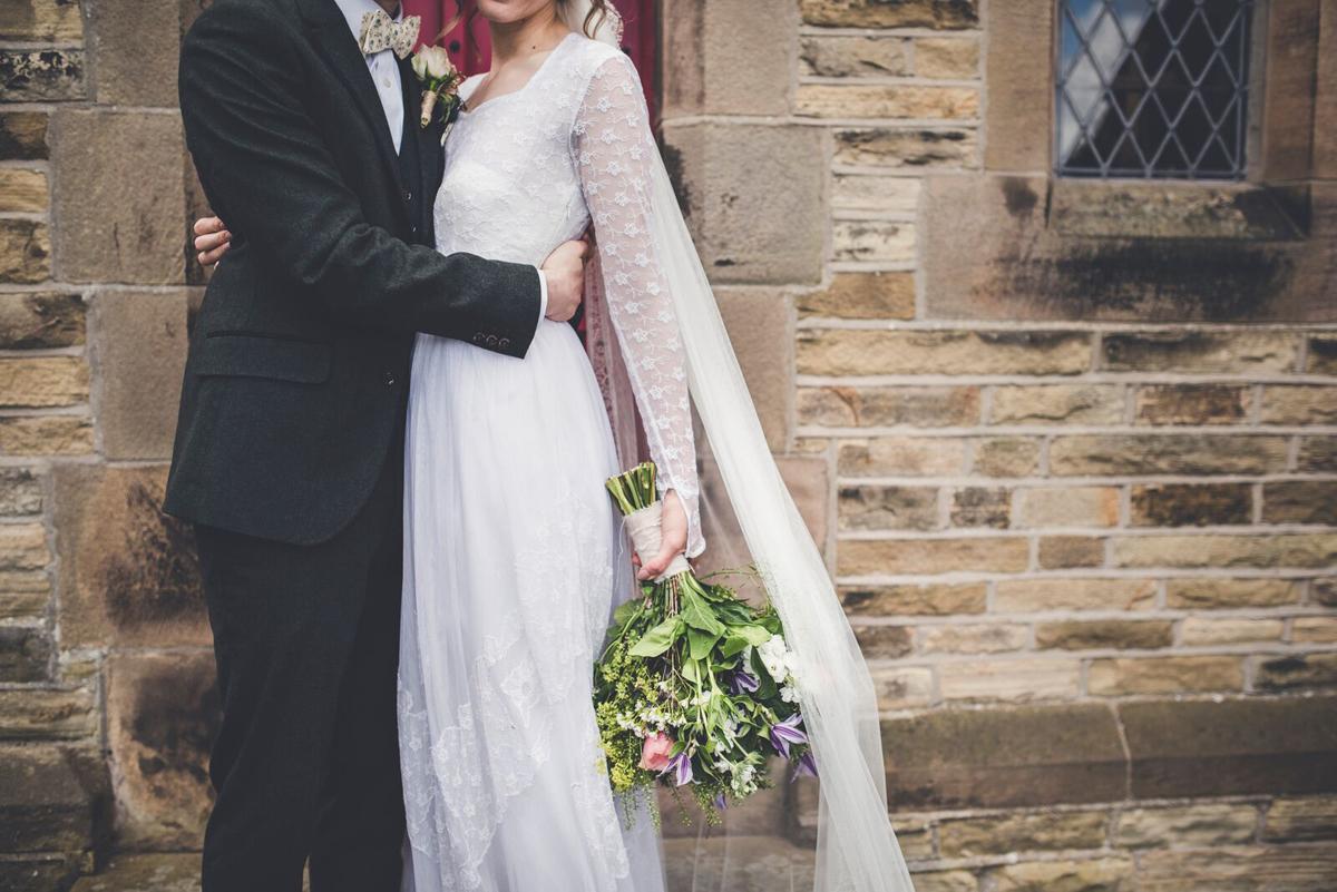 Cathryn-Kate-Beaumont-vintage-lace-wedding-dress-Sheffield-Yorkshire8.jpg
