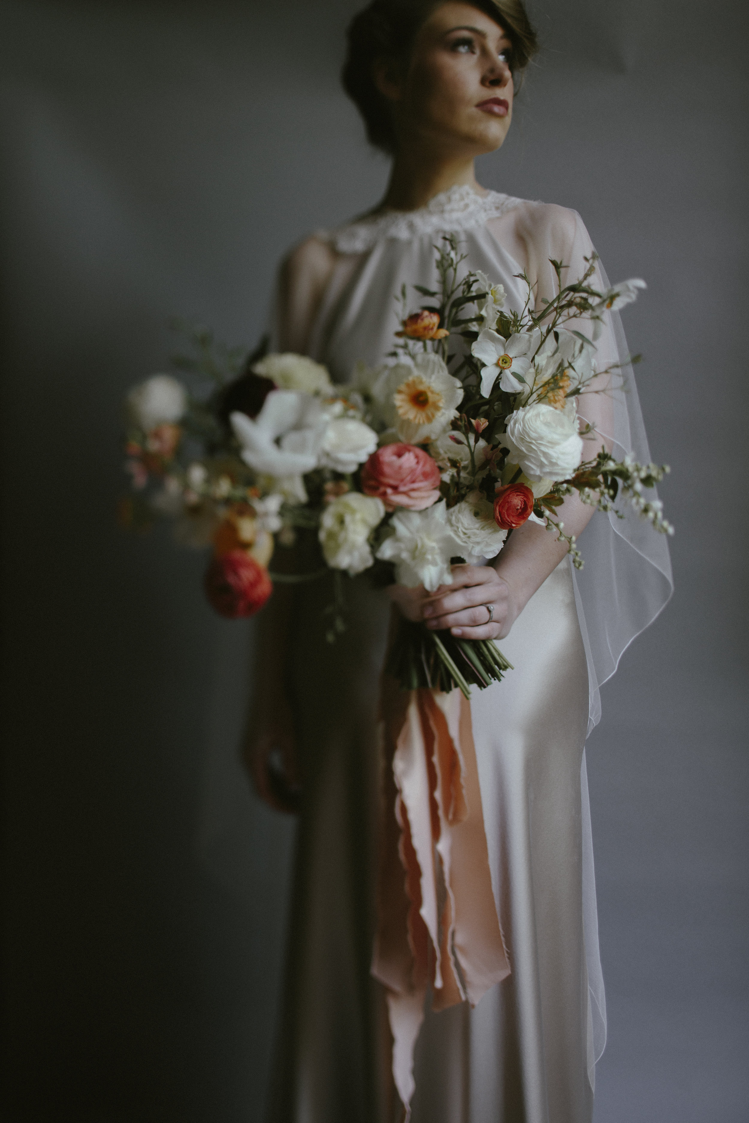 Agnes-and-bee-Kate-Beaumont-wedding-dresses-Ruth-Atkinson-2.jpg