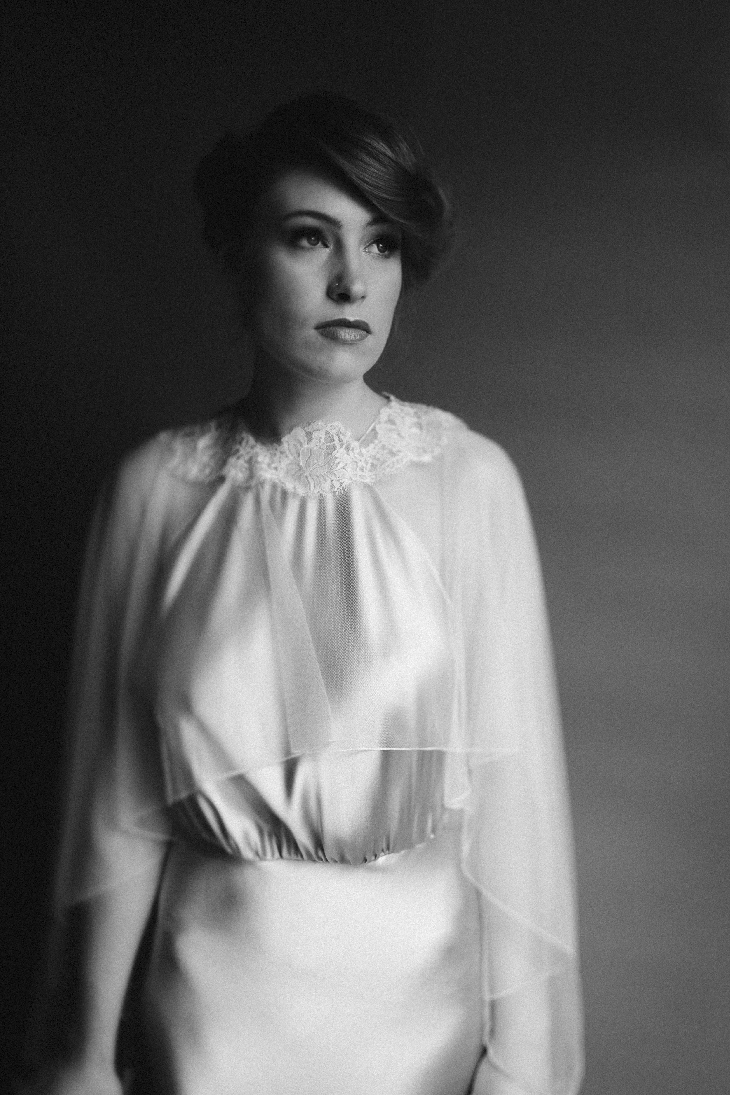 Agnes-and-bee-Kate-Beaumont-wedding-dresses-Ruth-Atkinson-5.jpg