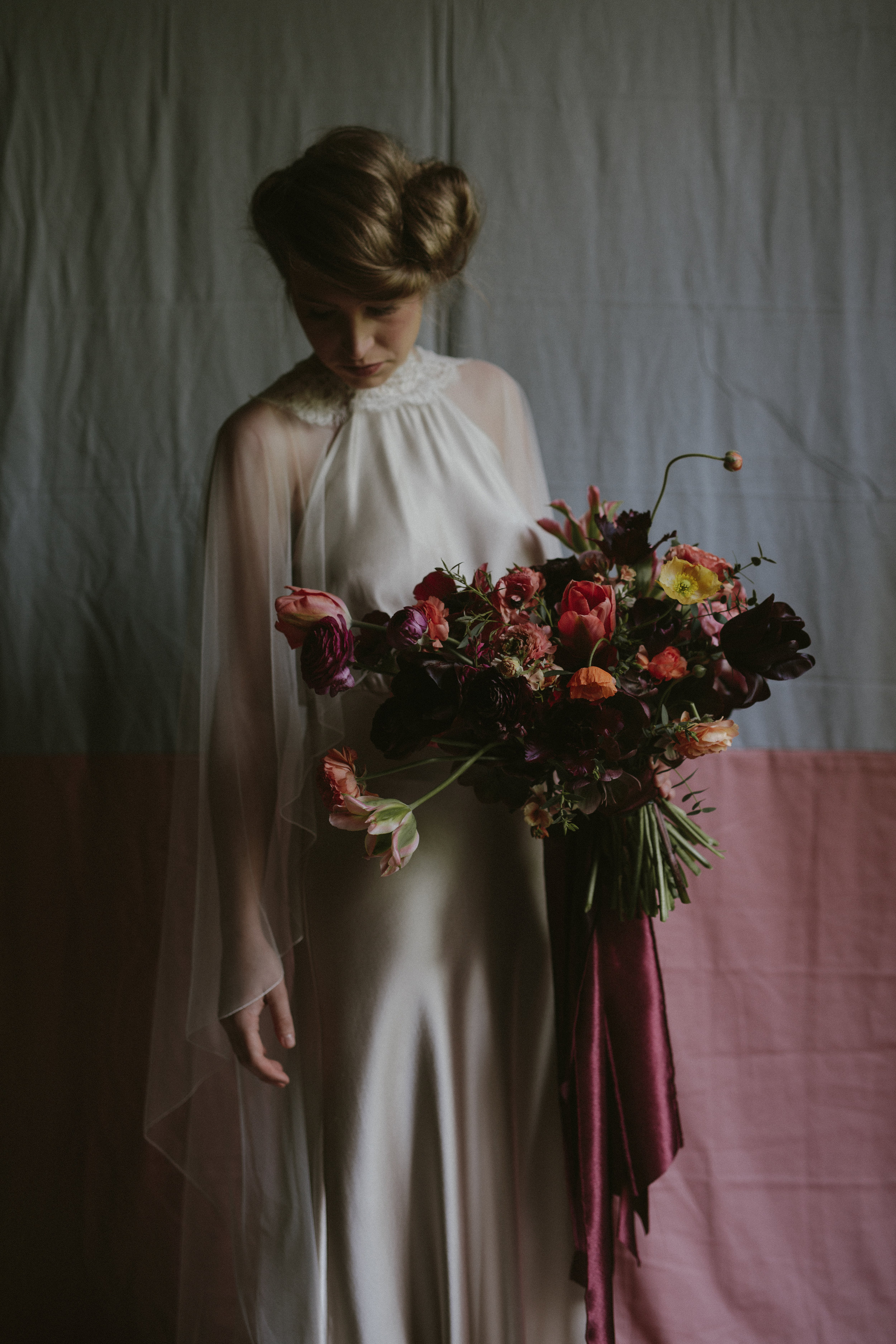 Agnes-and-bee-Kate-Beaumont-wedding-dresses-Ruth-Atkinson-8.jpg