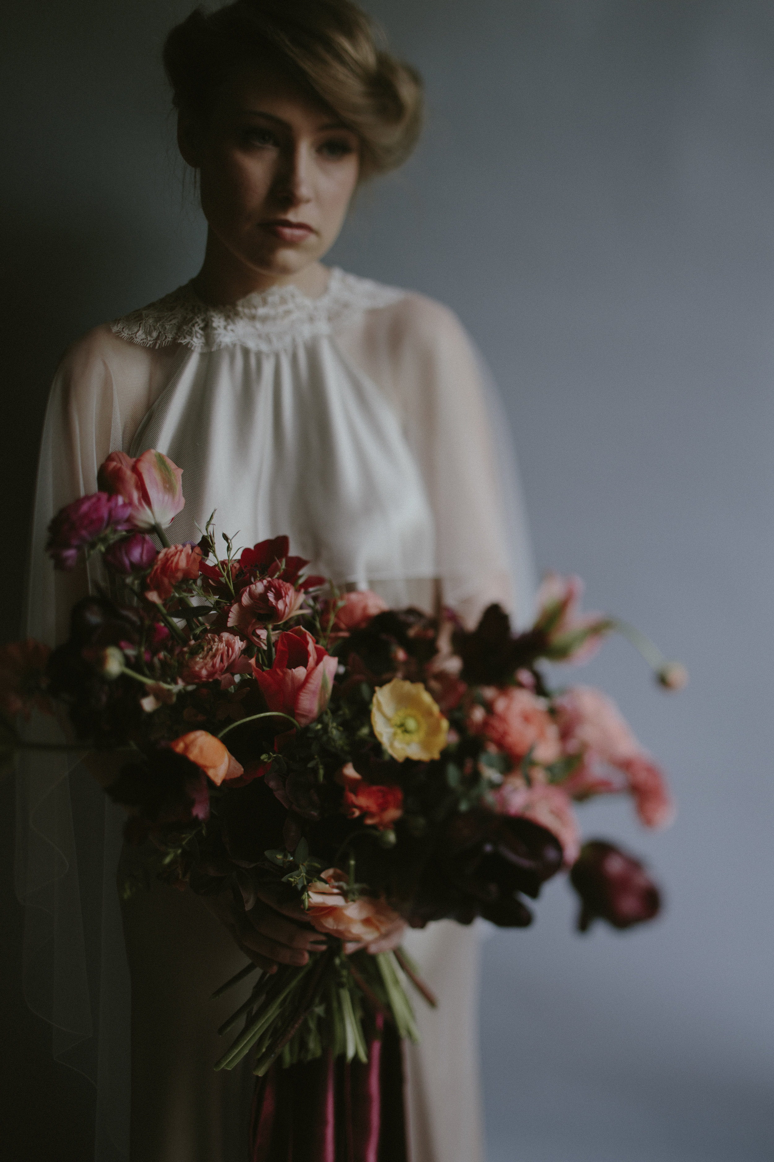 Agnes-and-bee-Kate-Beaumont-wedding-dresses-Ruth-Atkinson-7.jpg