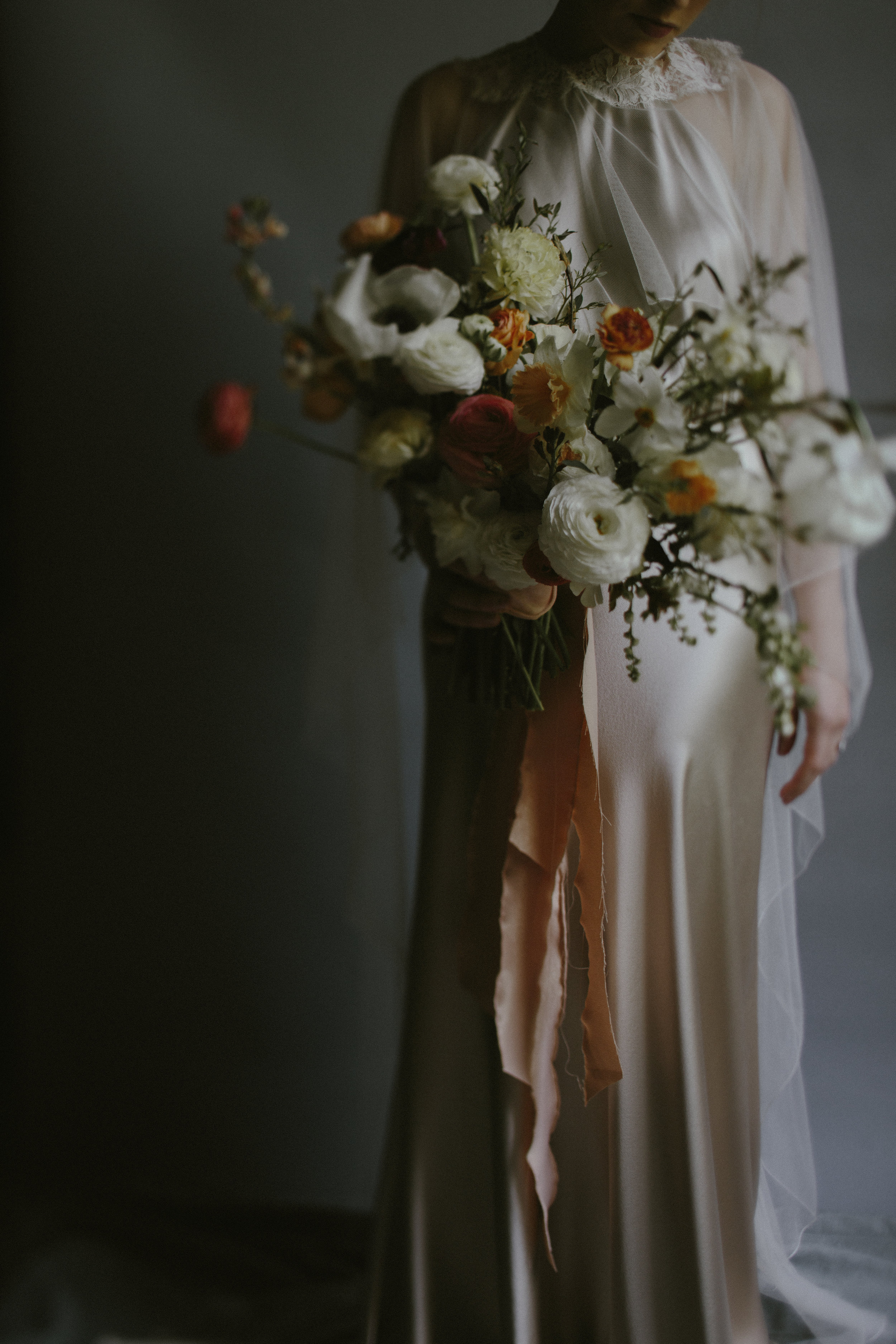 Agnes-and-bee-Kate-Beaumont-wedding-dresses-Ruth-Atkinson-12.jpg