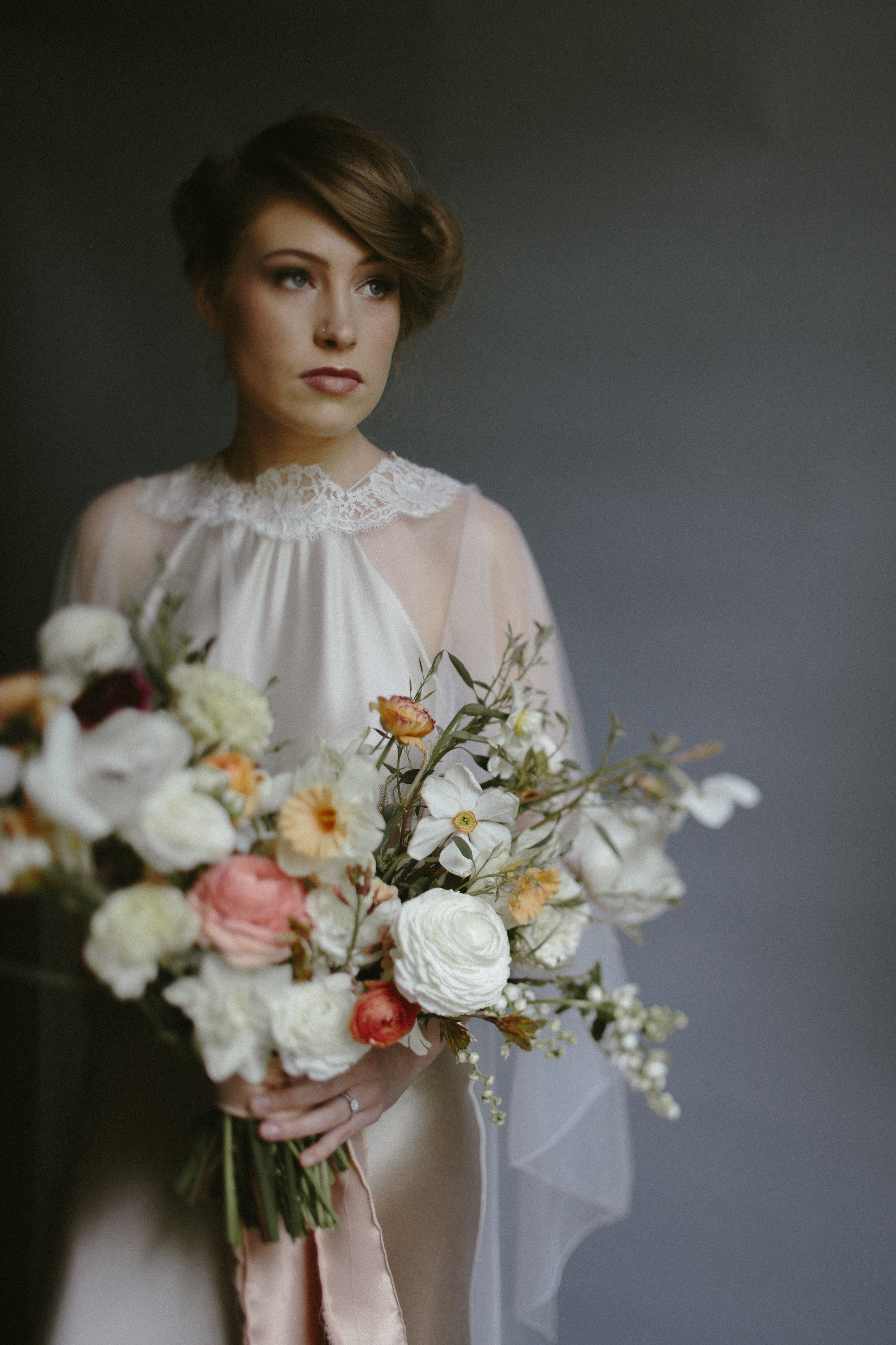 Agnes-and-bee-Kate-Beaumont-wedding-dresses-Ruth-Atkinson-13.jpg