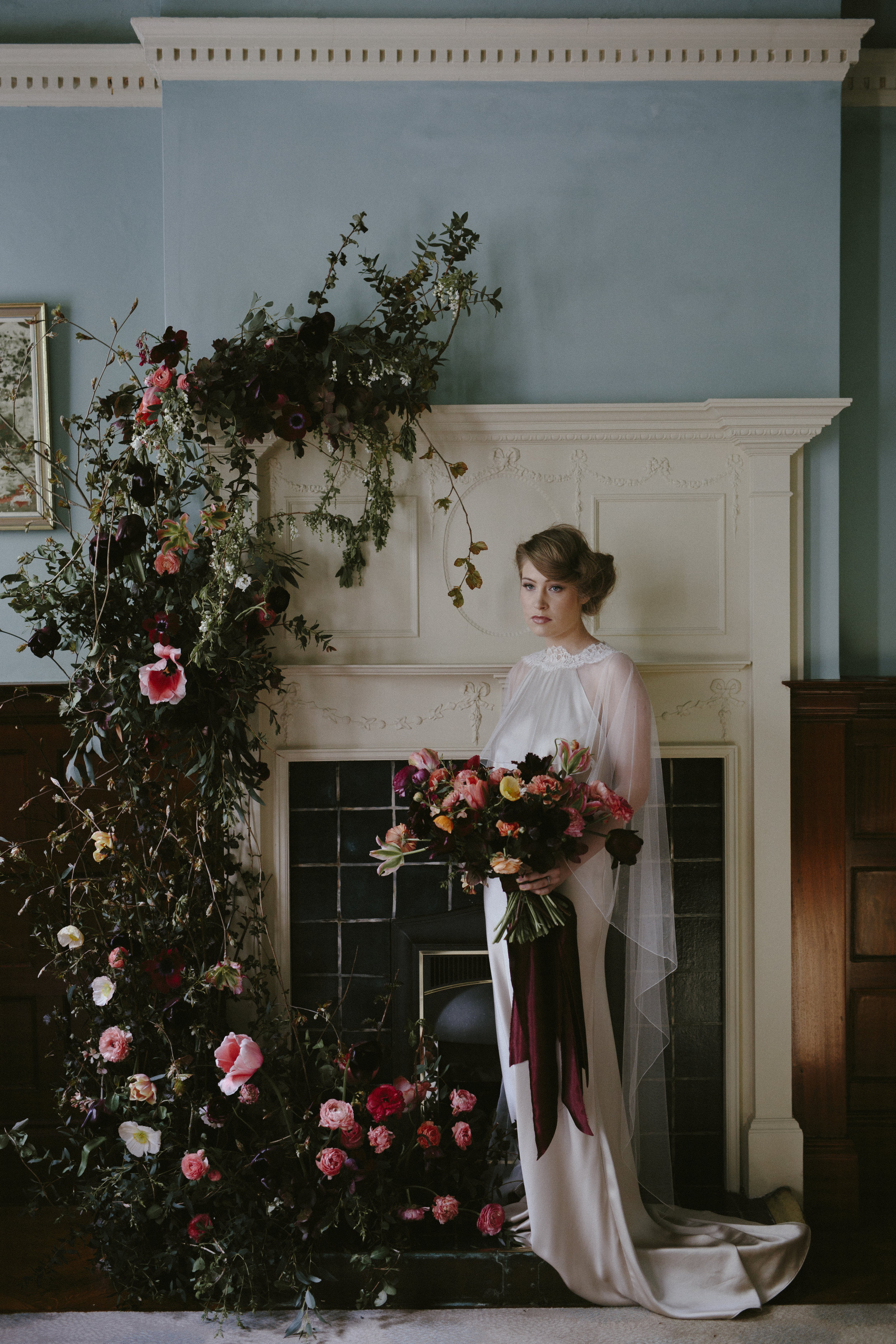 Agnes-and-bee-Kate-Beaumont-wedding-dresses-Ruth-Atkinson-14.jpg