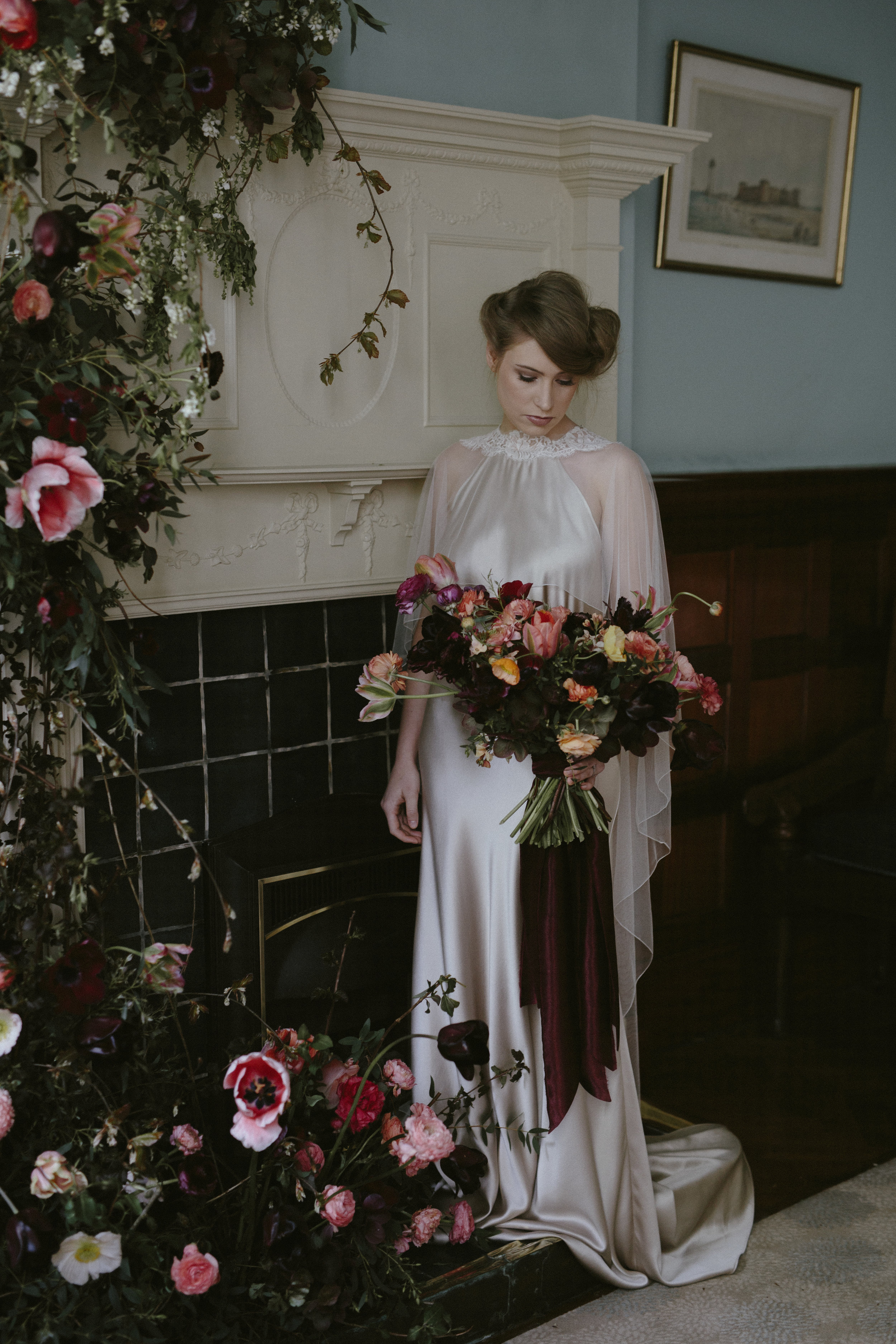 Agnes-and-bee-Kate-Beaumont-wedding-dresses-Ruth-Atkinson-16.jpg