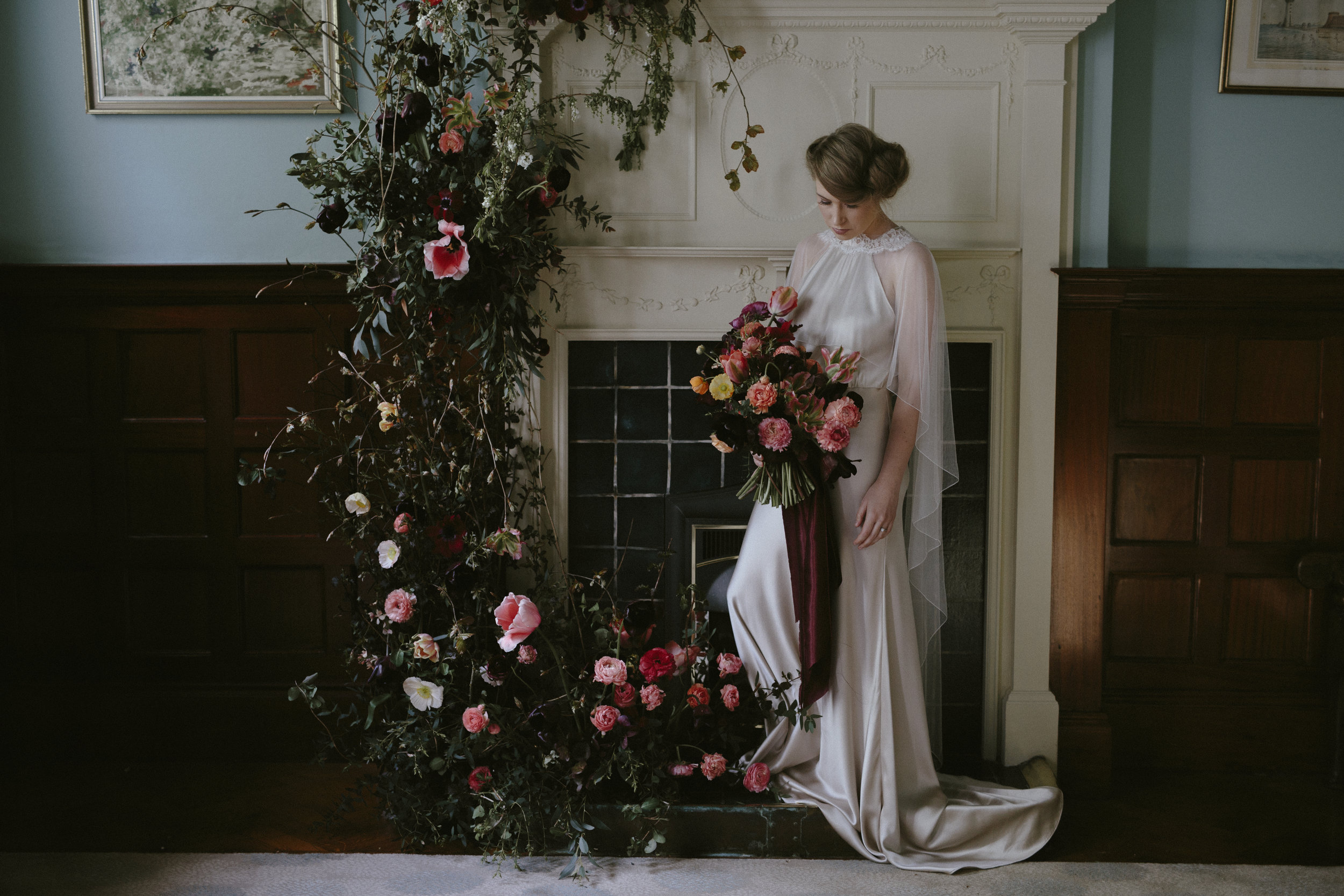 Agnes-and-bee-Kate-Beaumont-wedding-dresses-Ruth-Atkinson-15.jpg