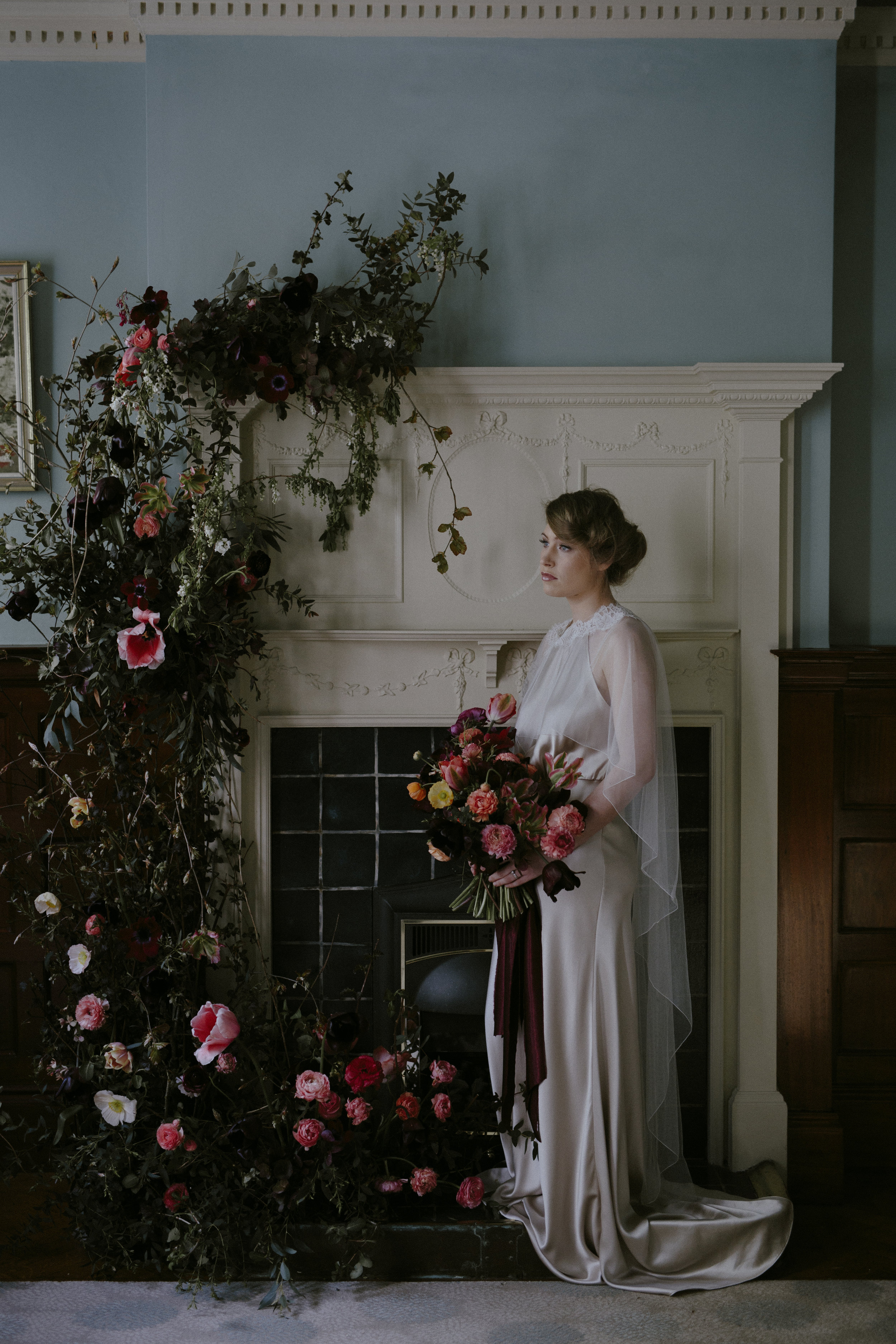 Agnes-and-bee-Kate-Beaumont-wedding-dresses-Ruth-Atkinson-17.jpg