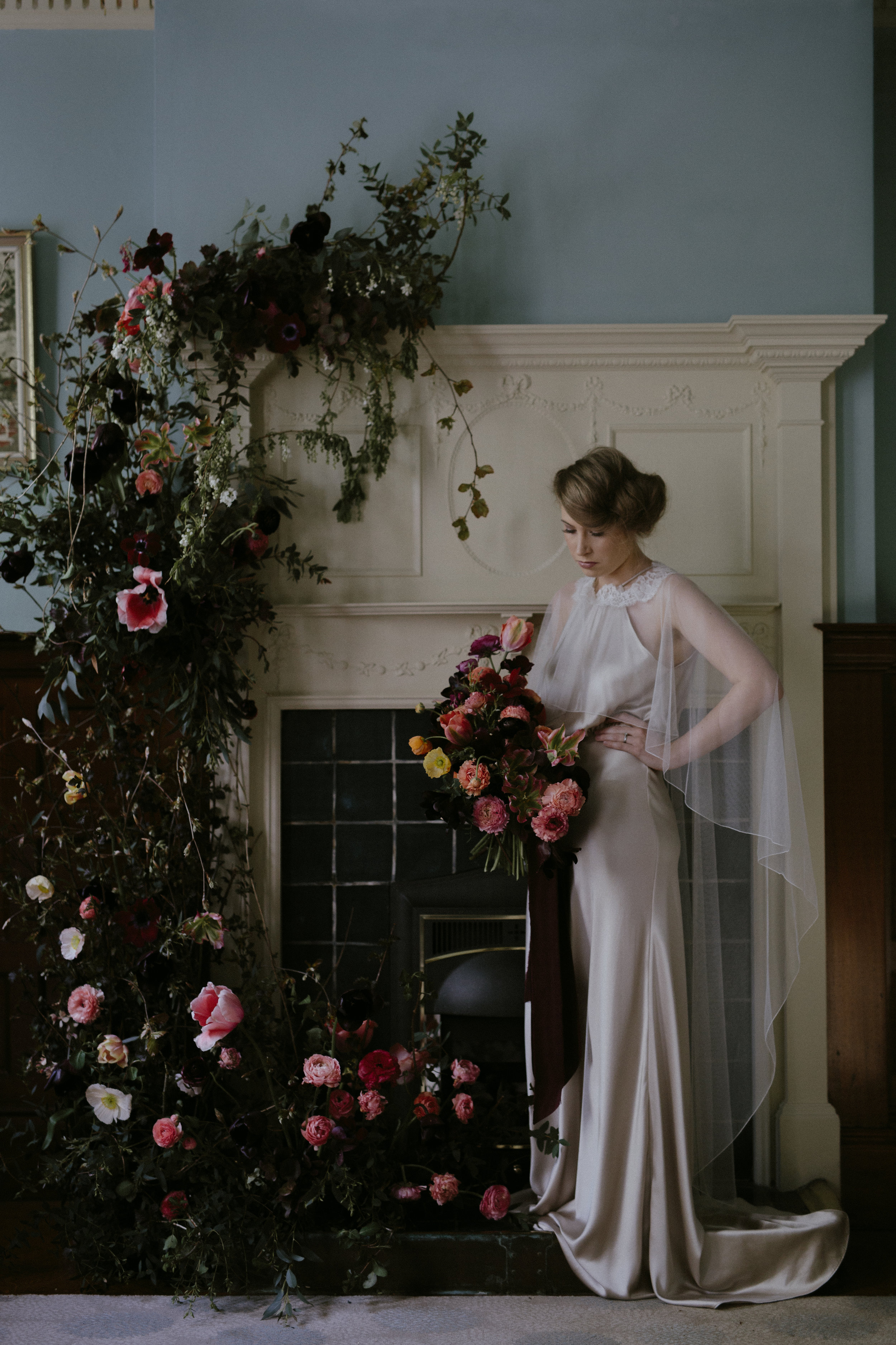 Agnes-and-bee-Kate-Beaumont-wedding-dresses-Ruth-Atkinson-18.jpg