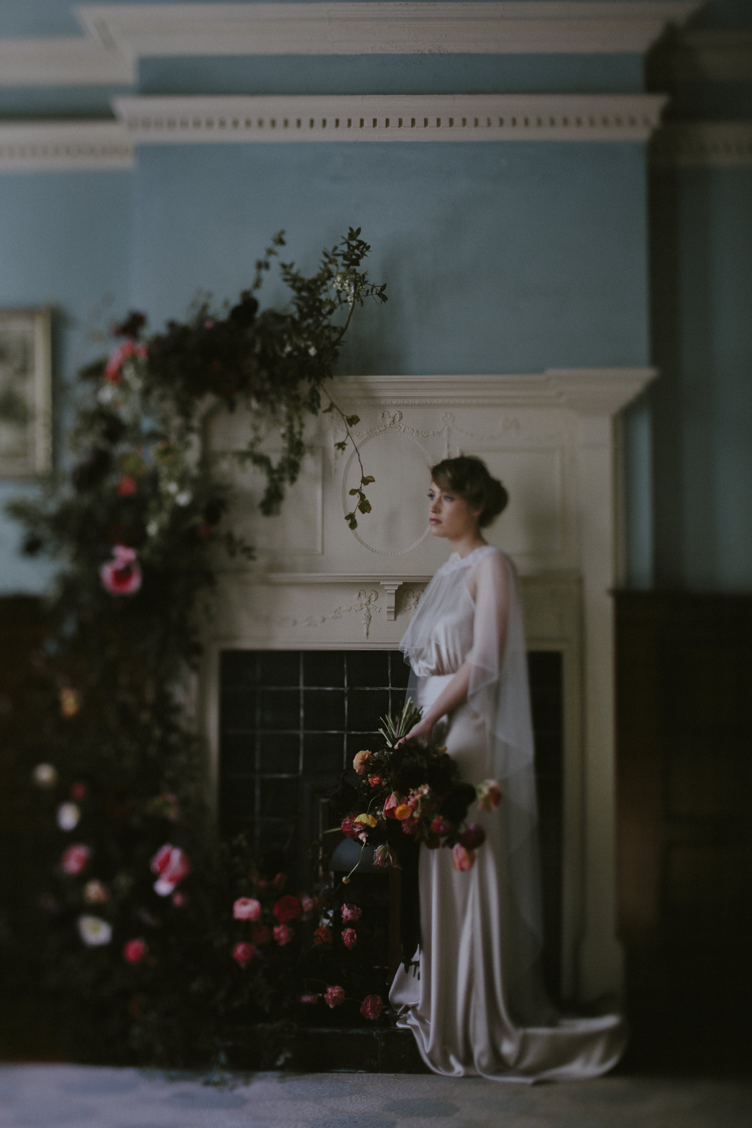 Agnes-and-bee-Kate-Beaumont-wedding-dresses-Ruth-Atkinson-19.jpg