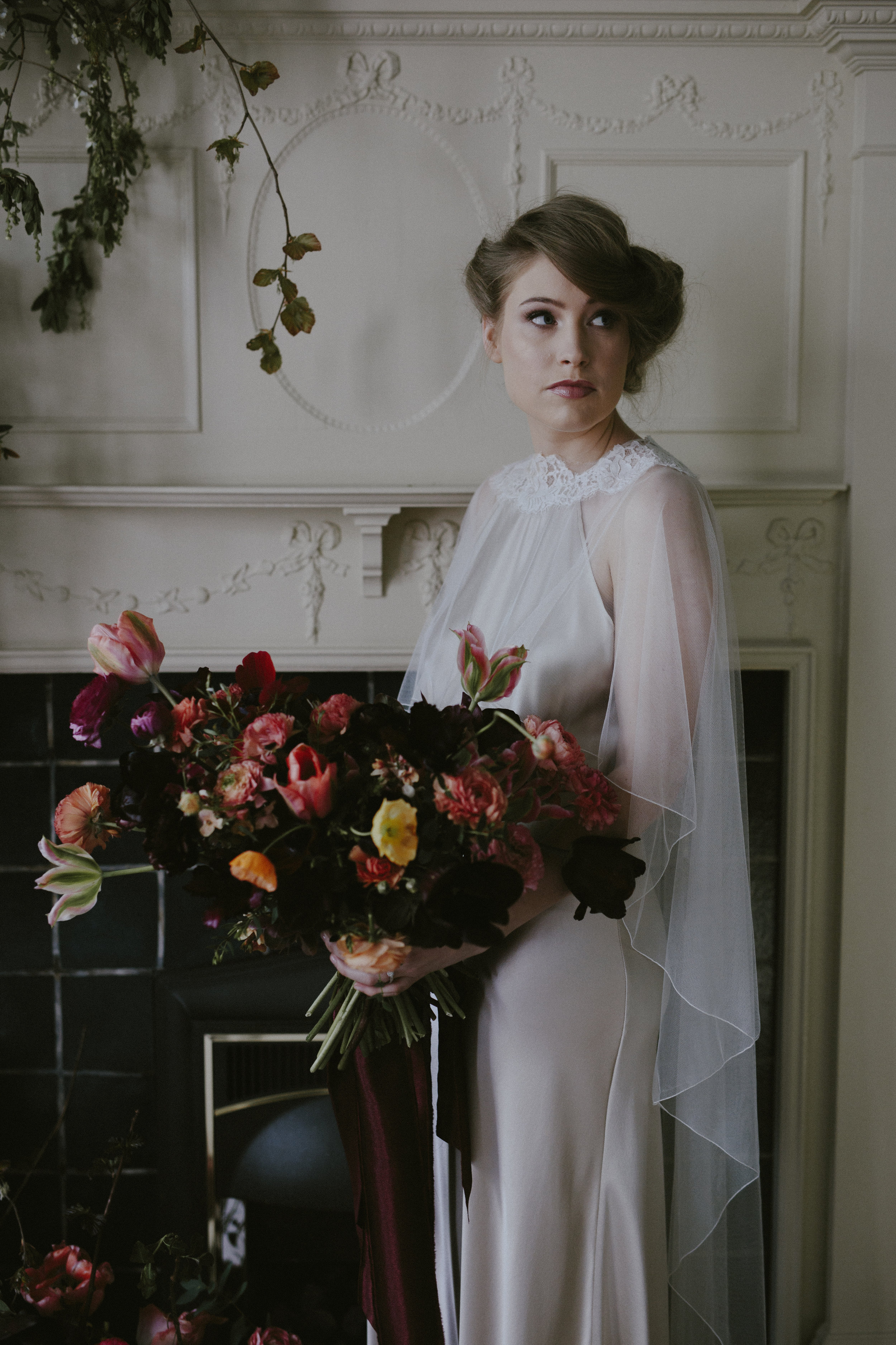 Agnes-and-bee-Kate-Beaumont-wedding-dresses-Ruth-Atkinson-20.jpg