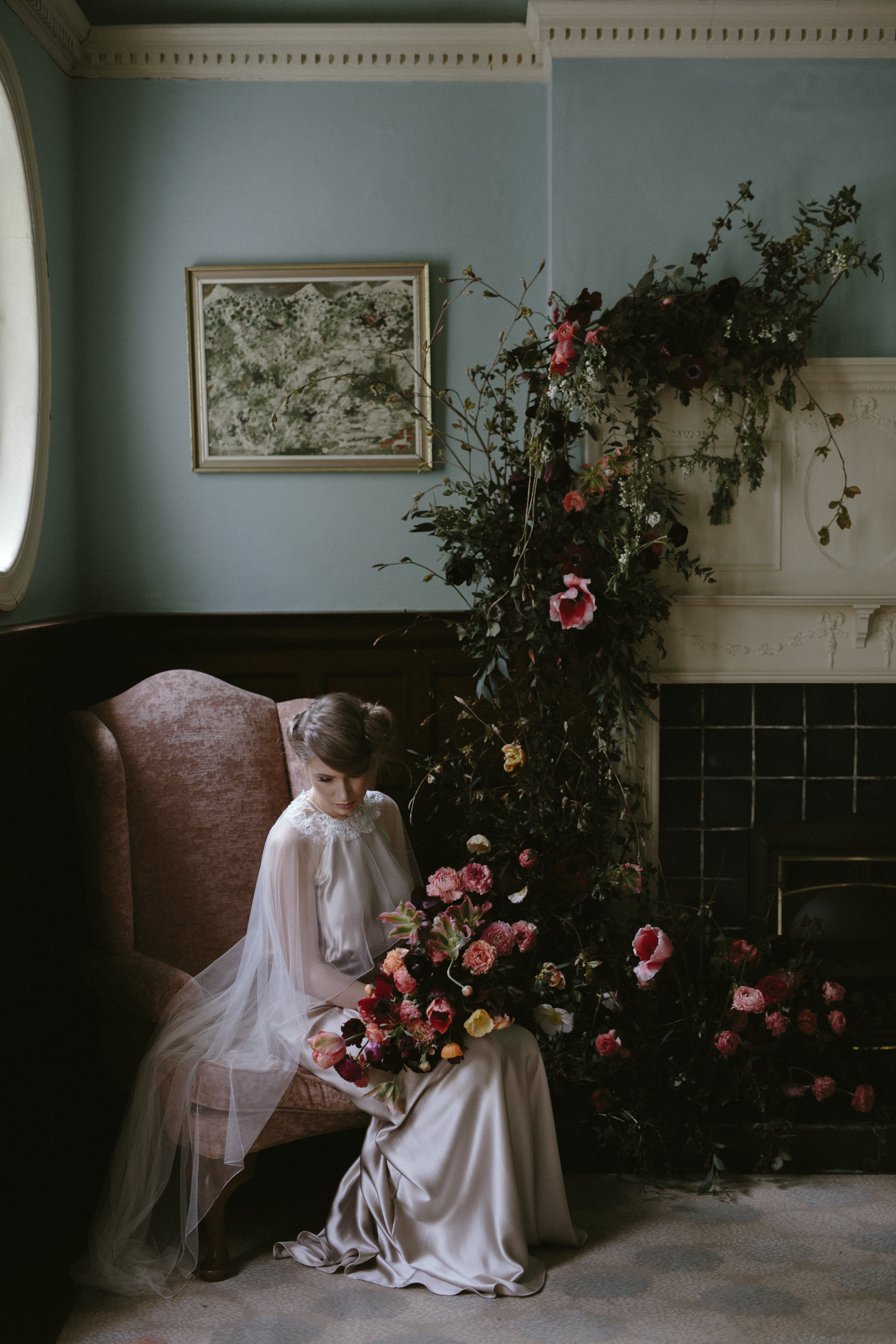 Agnes-and-bee-Kate-Beaumont-wedding-dresses-Ruth-Atkinson-22.jpg