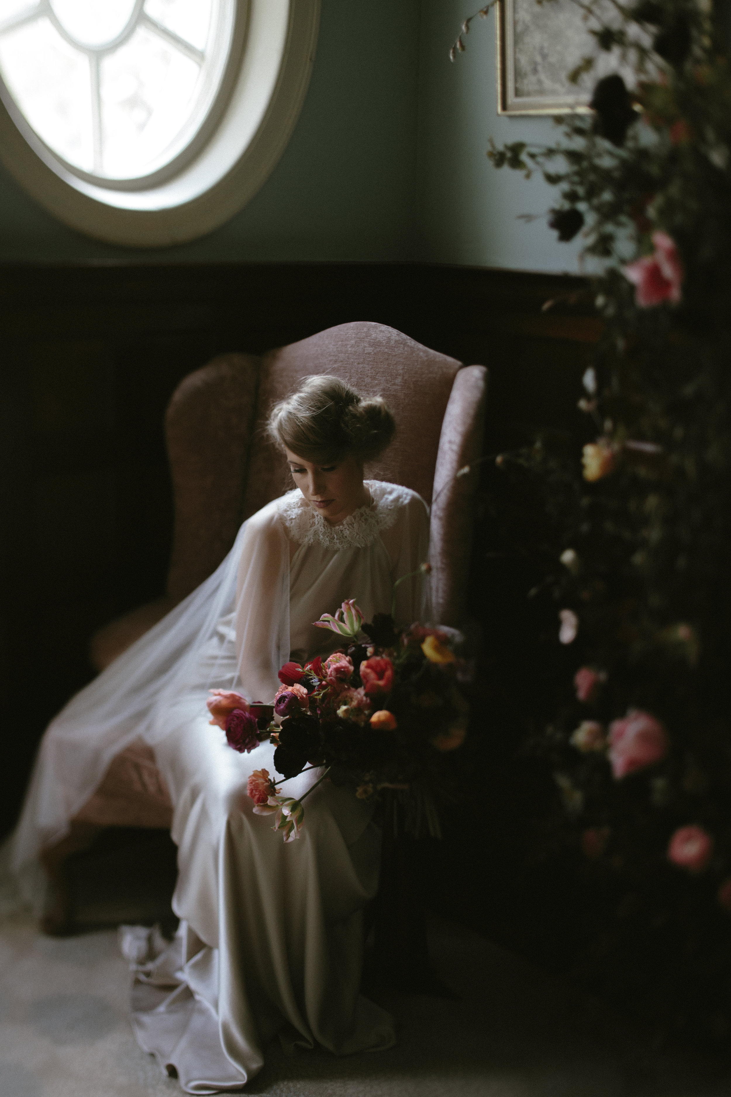Agnes-and-bee-Kate-Beaumont-wedding-dresses-Ruth-Atkinson-24.jpg