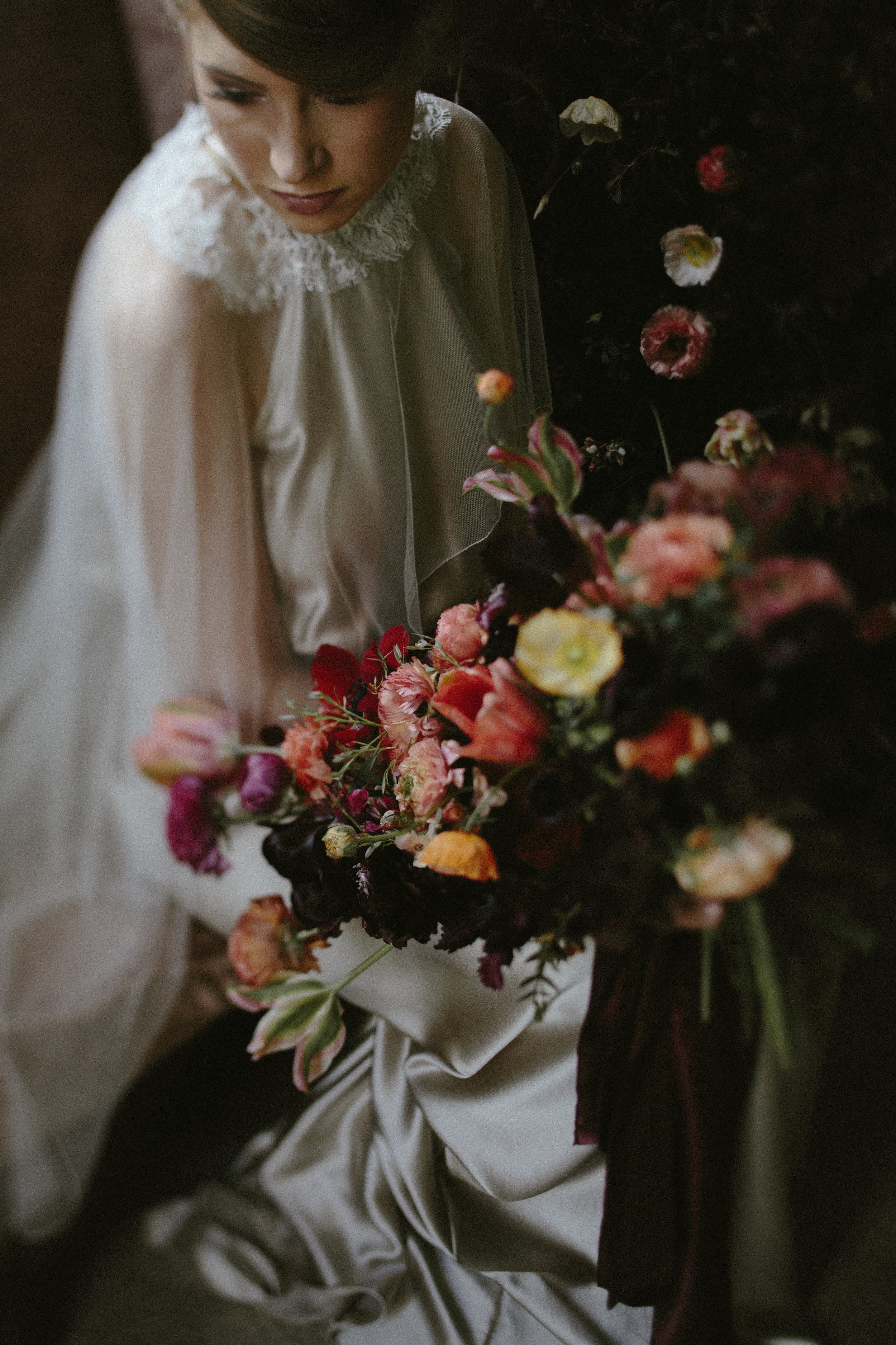 Agnes-and-bee-Kate-Beaumont-wedding-dresses-Ruth-Atkinson-23.jpg