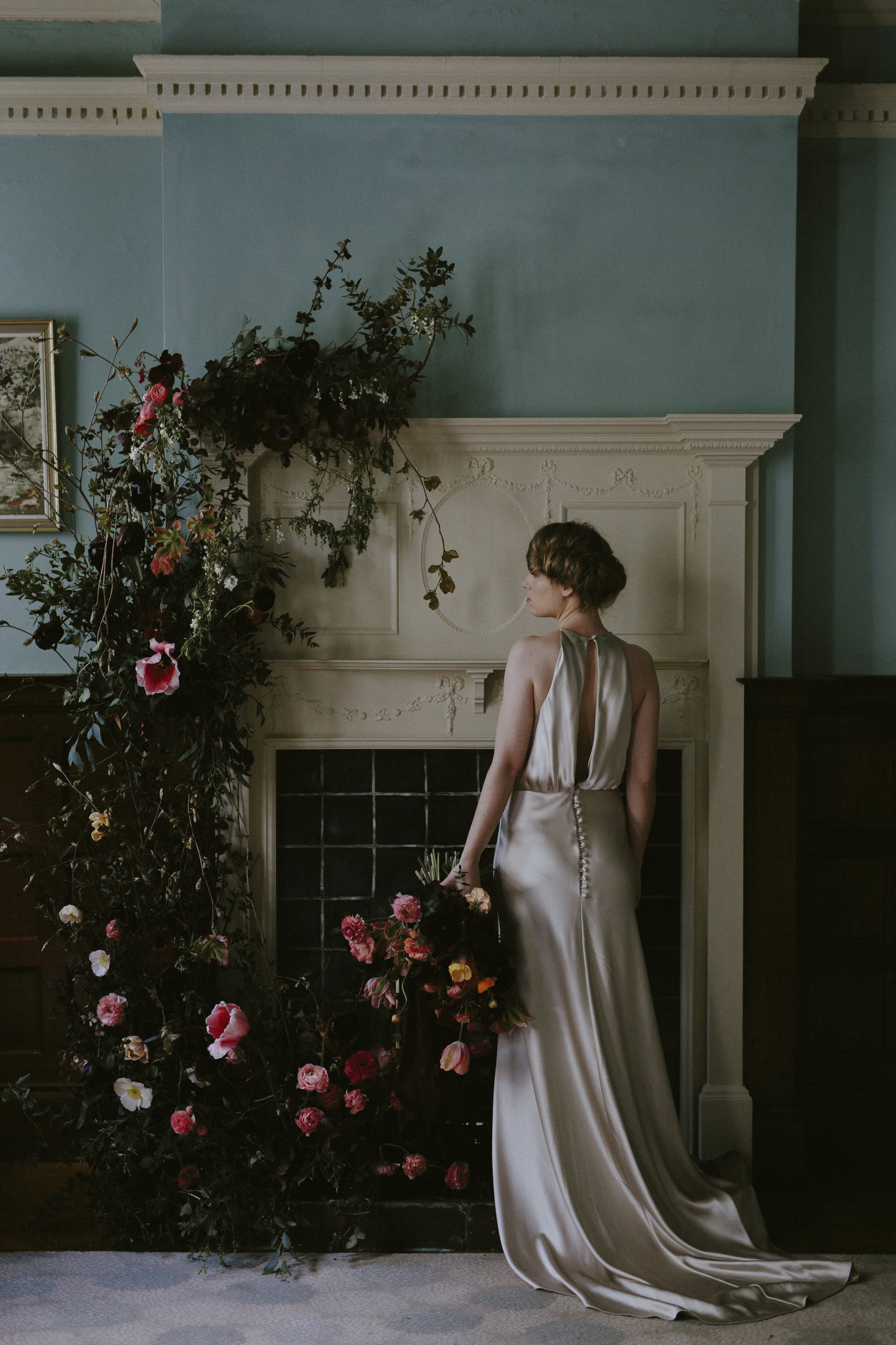Agnes-and-bee-Kate-Beaumont-wedding-dresses-Ruth-Atkinson-25.jpg