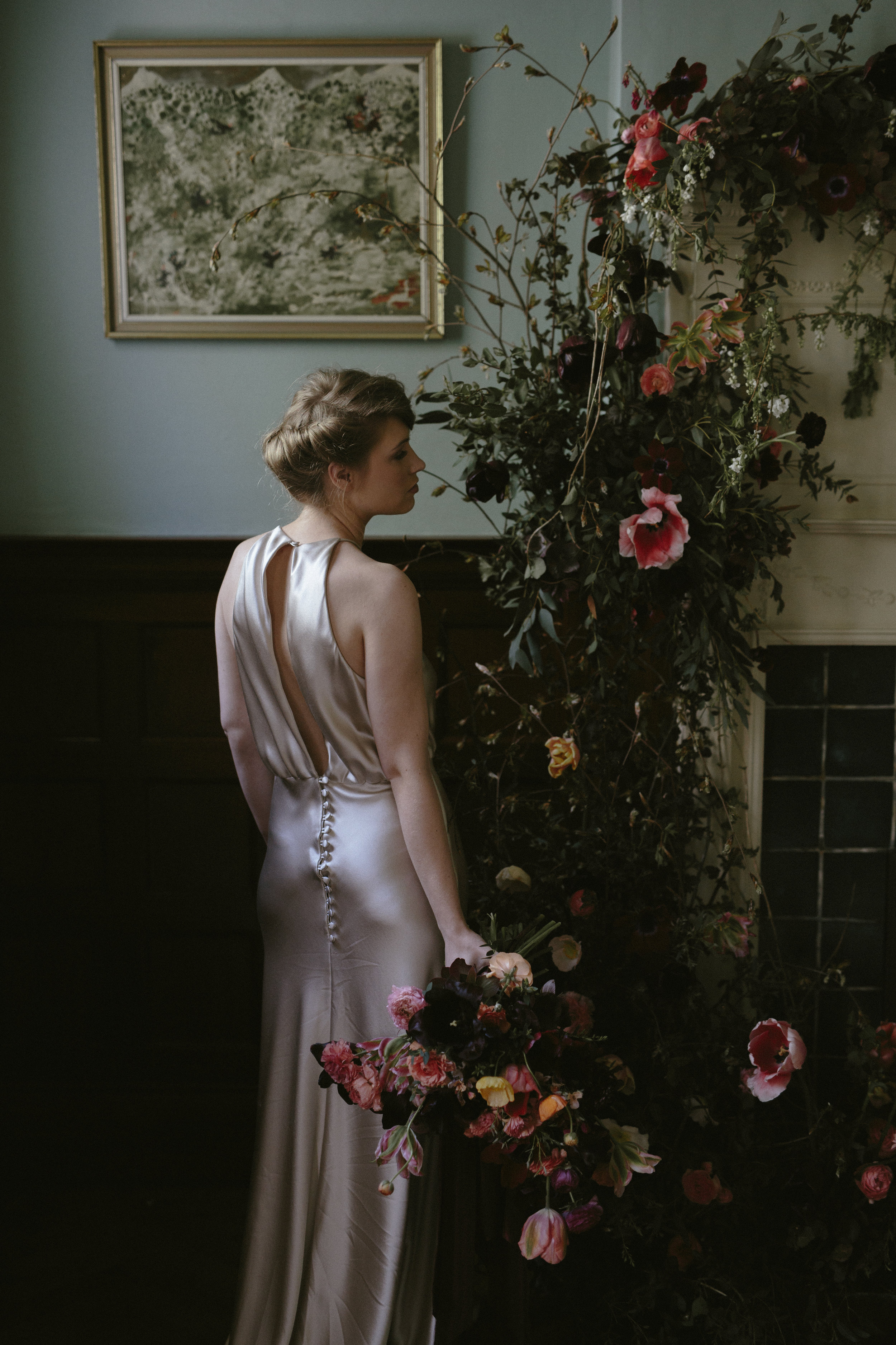 Agnes-and-bee-Kate-Beaumont-wedding-dresses-Ruth-Atkinson-26.jpg