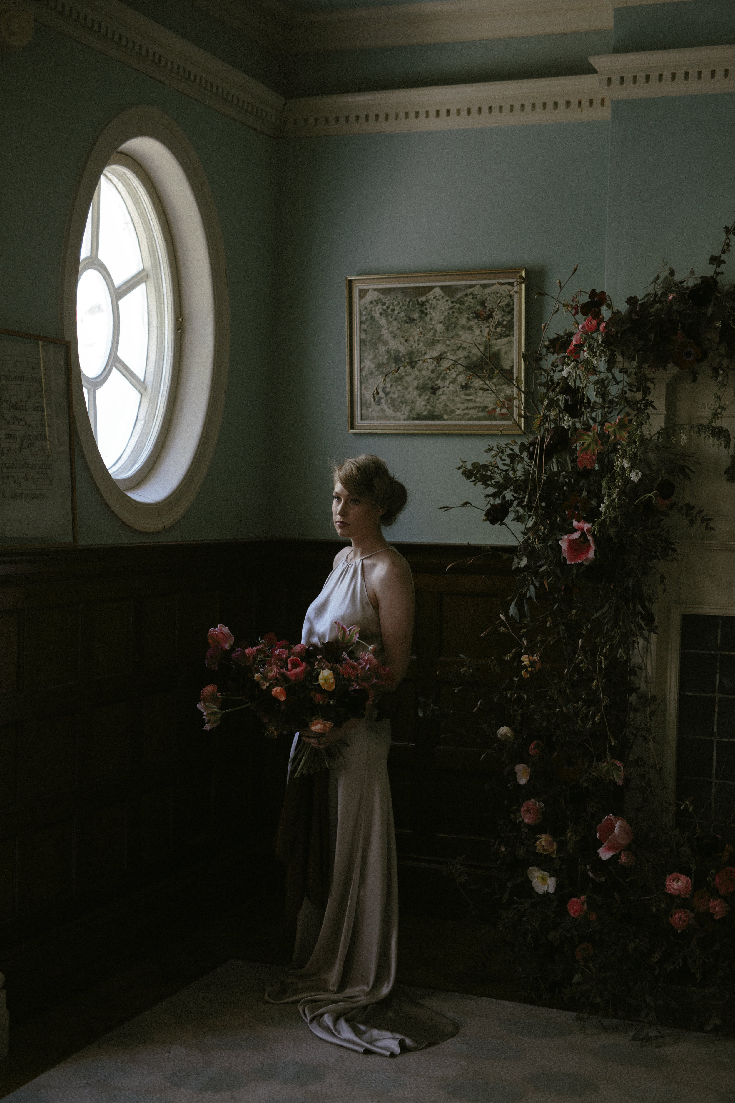 Agnes-and-bee-Kate-Beaumont-wedding-dresses-Ruth-Atkinson-27.jpg
