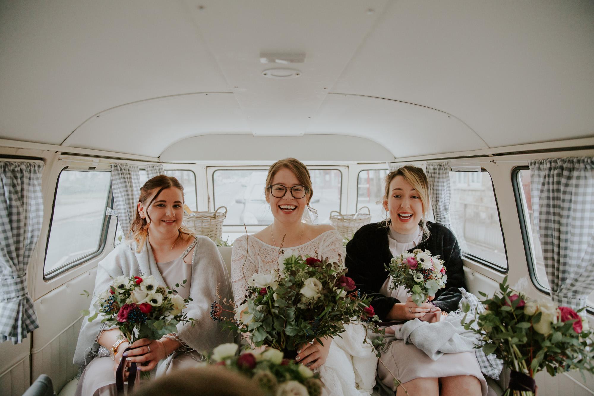 Kate-Beaumont-Bespoke-Bridal-Dahlia-Lace-Wedding-Gown-Cool-Leeds-Wedding-2.jpg