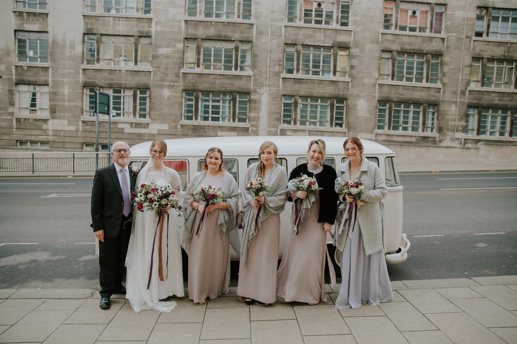Kate-Beaumont-Bespoke-Bridal-Dahlia-Lace-Wedding-Gown-Cool-Leeds-Wedding-3.jpg