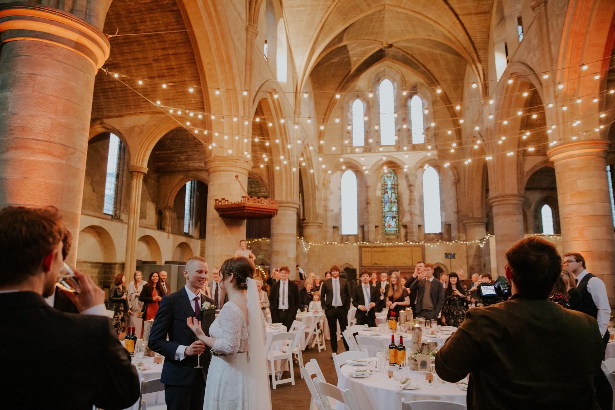 Kate-Beaumont-Bespoke-Bridal-Dahlia-Lace-Wedding-Gown-Cool-Leeds-Wedding-36.jpg