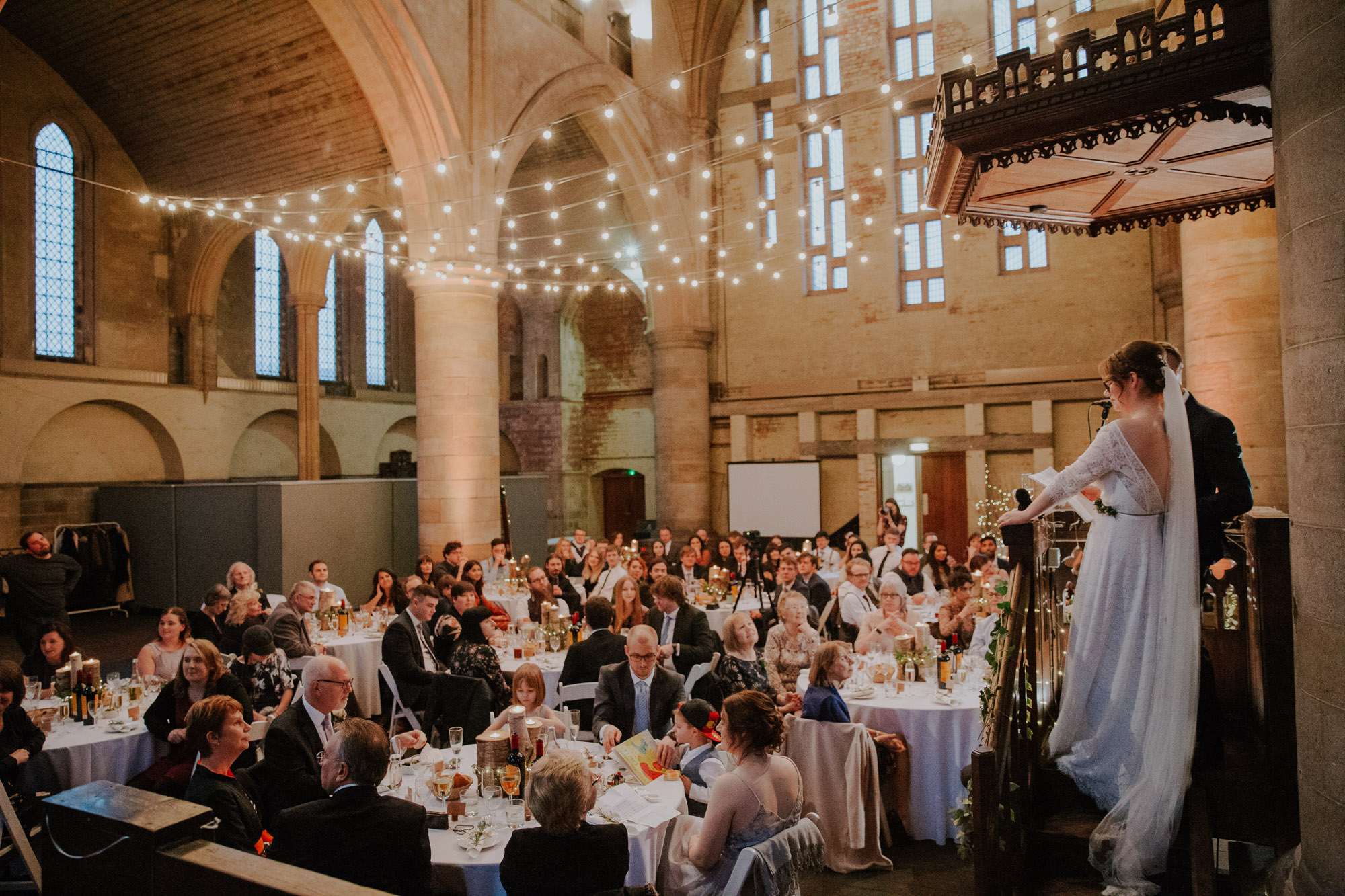 Kate-Beaumont-Bespoke-Bridal-Dahlia-Lace-Wedding-Gown-Cool-Leeds-Wedding-40.jpg