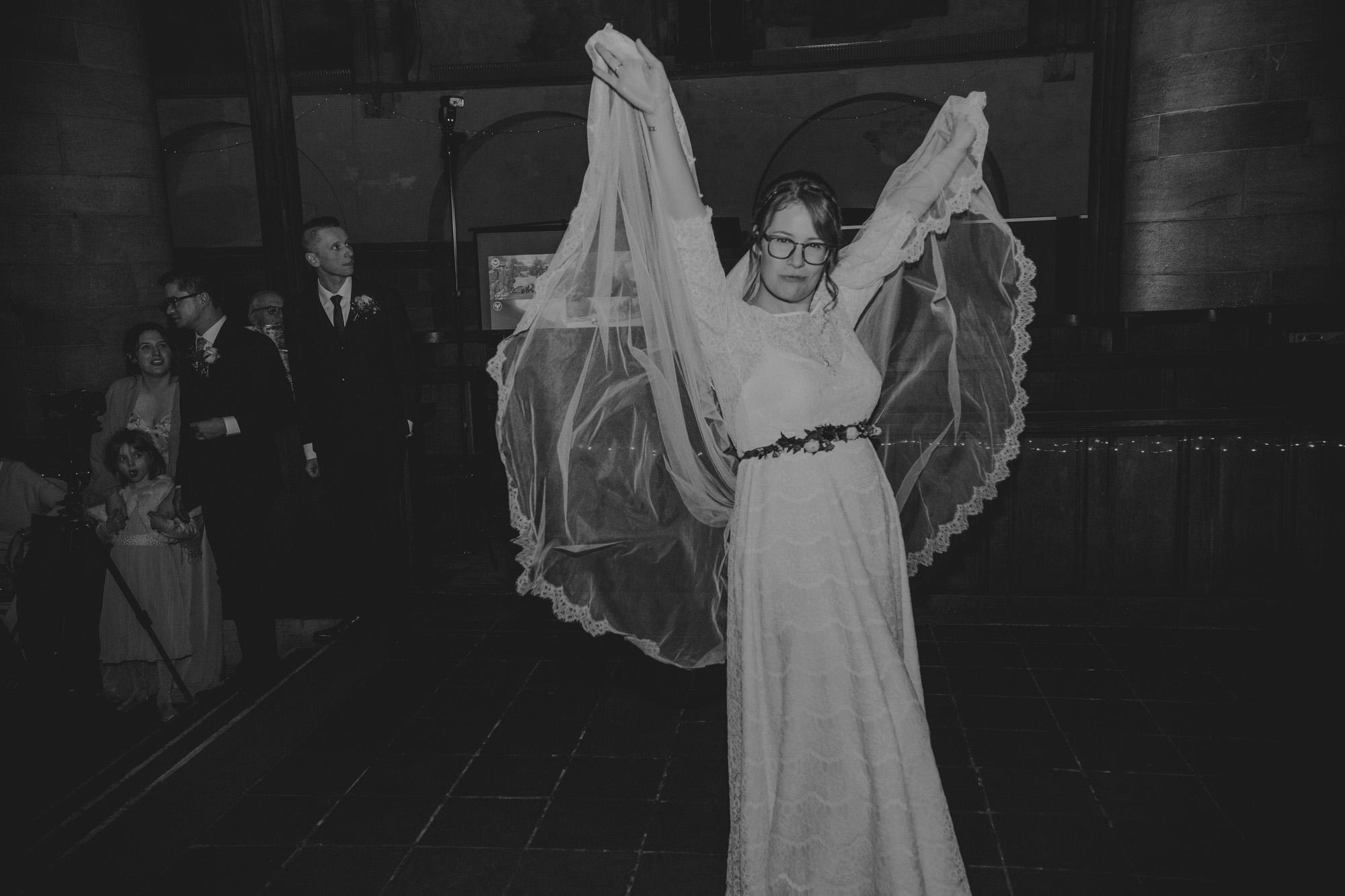 Kate-Beaumont-Bespoke-Bridal-Dahlia-Lace-Wedding-Gown-Cool-Leeds-Wedding-44.jpg