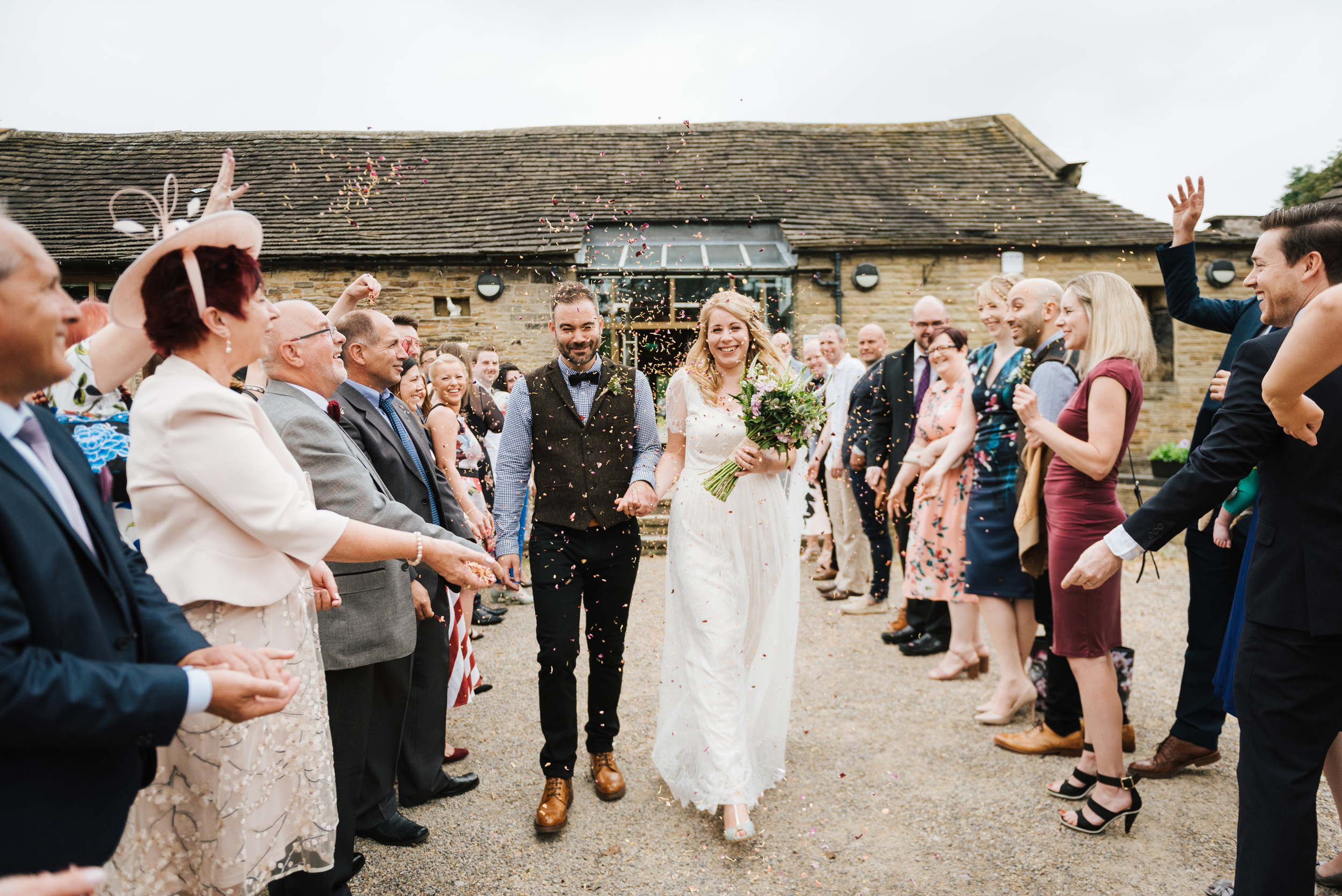 Lace-Wedding-Gown-Rustic-Barn-Wedding-Yorkshire-Kate-Beaumont-11.jpg