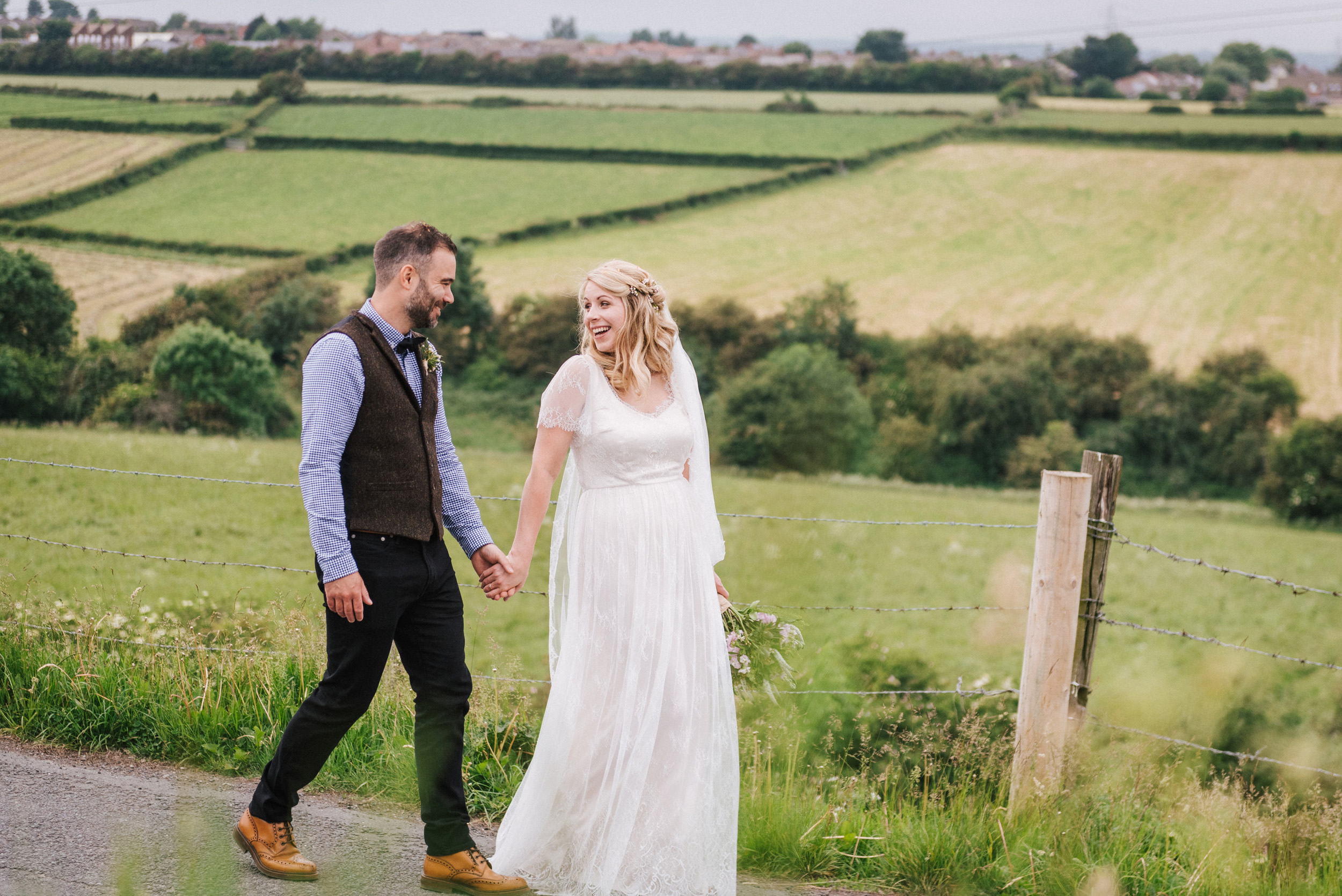 Lace-Wedding-Gown-Rustic-Barn-Wedding-Yorkshire-Kate-Beaumont-16.jpg