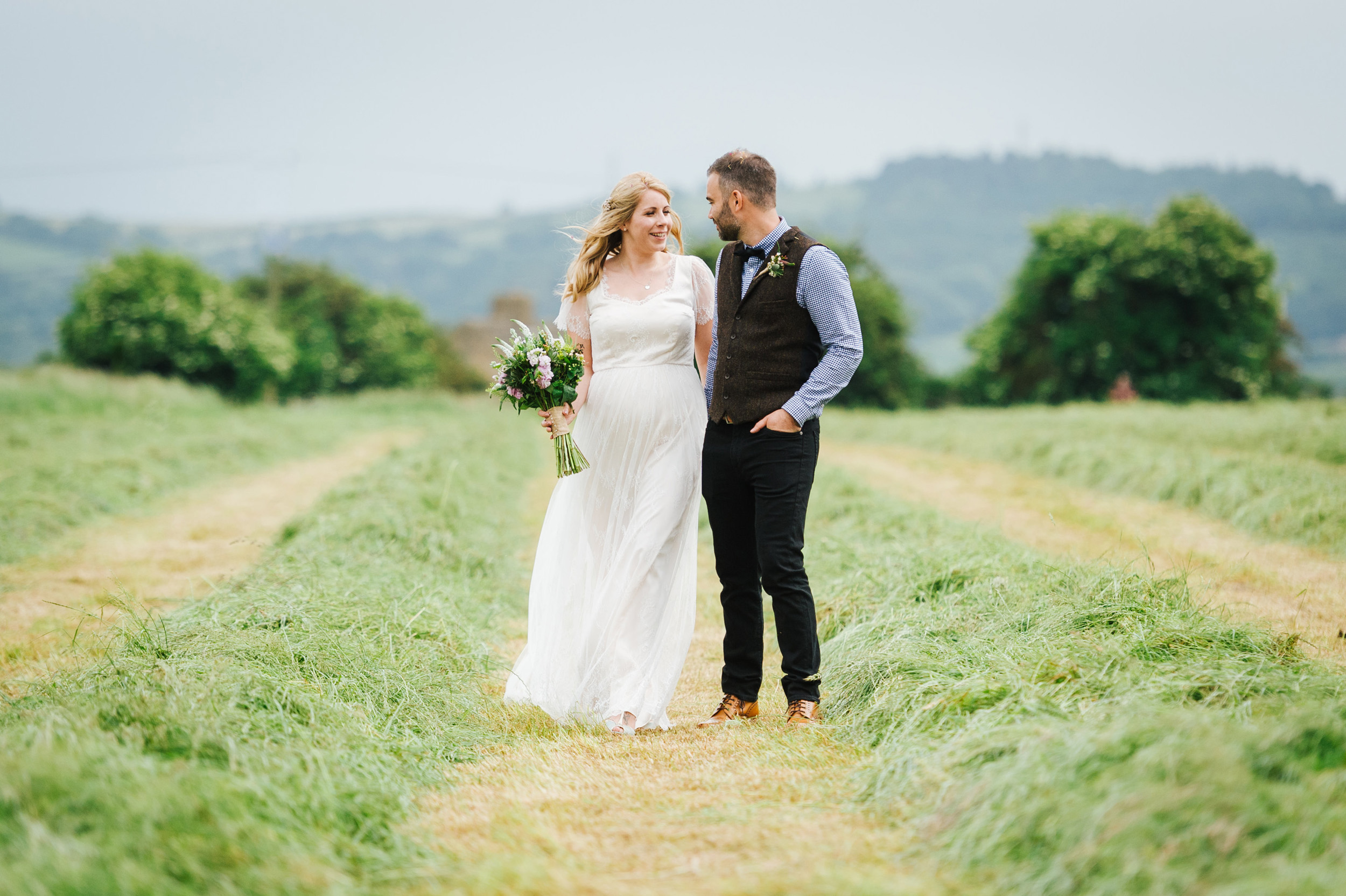 Lace-Wedding-Gown-Rustic-Barn-Wedding-Yorkshire-Kate-Beaumont-22.jpg