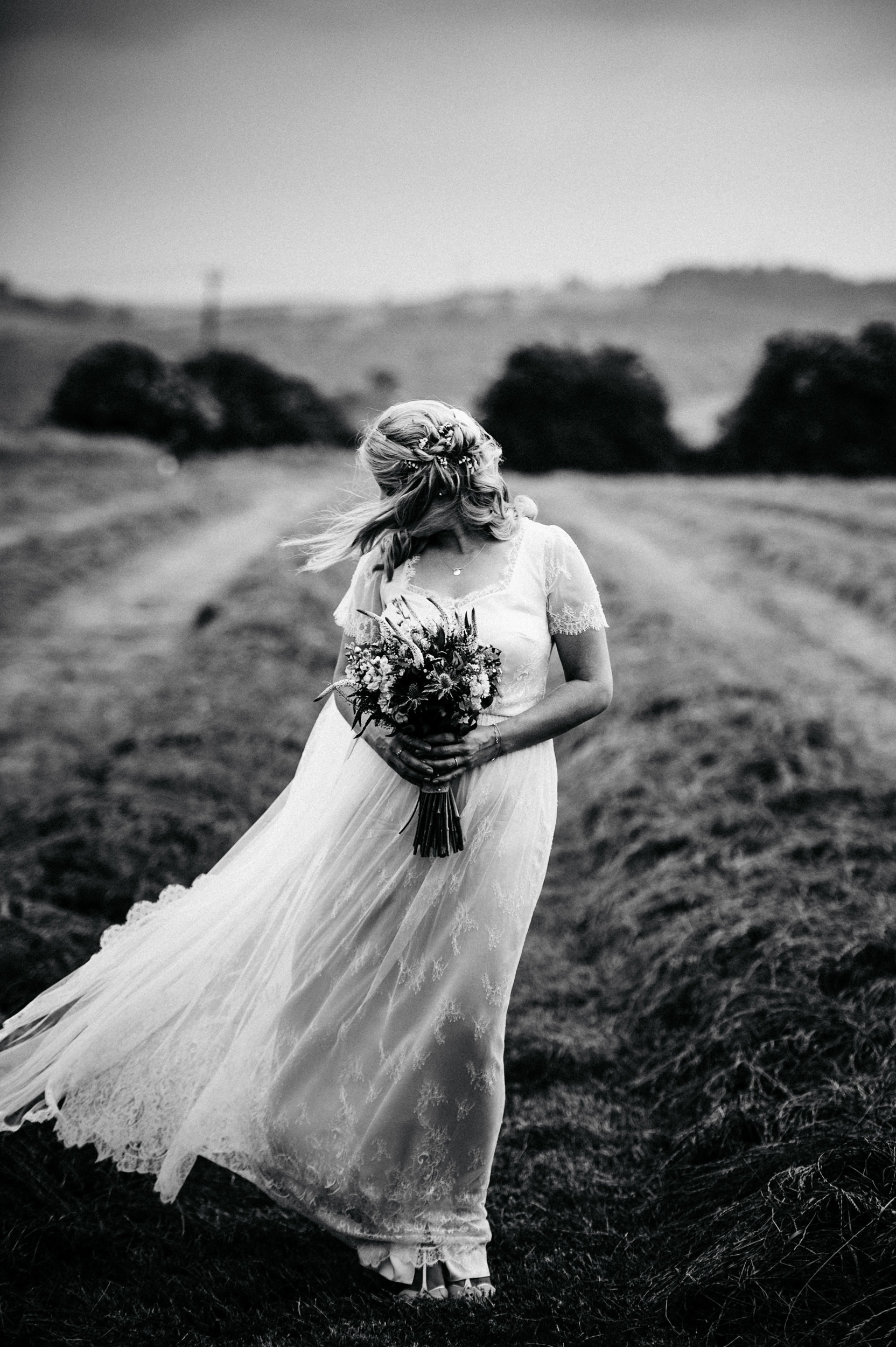 Lace-Wedding-Gown-Rustic-Barn-Wedding-Yorkshire-Kate-Beaumont-23.jpg